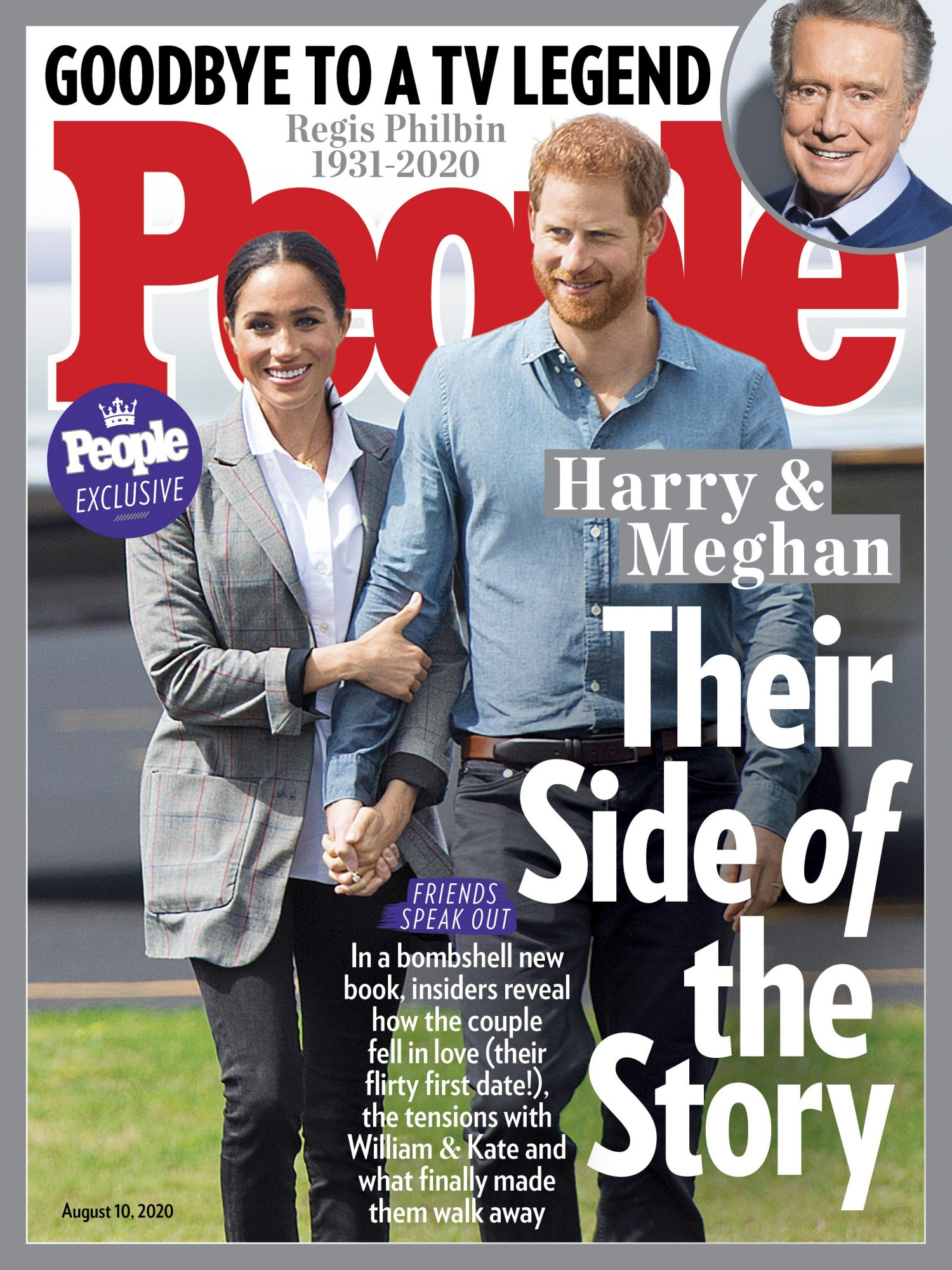 8/10/2020 cover of people