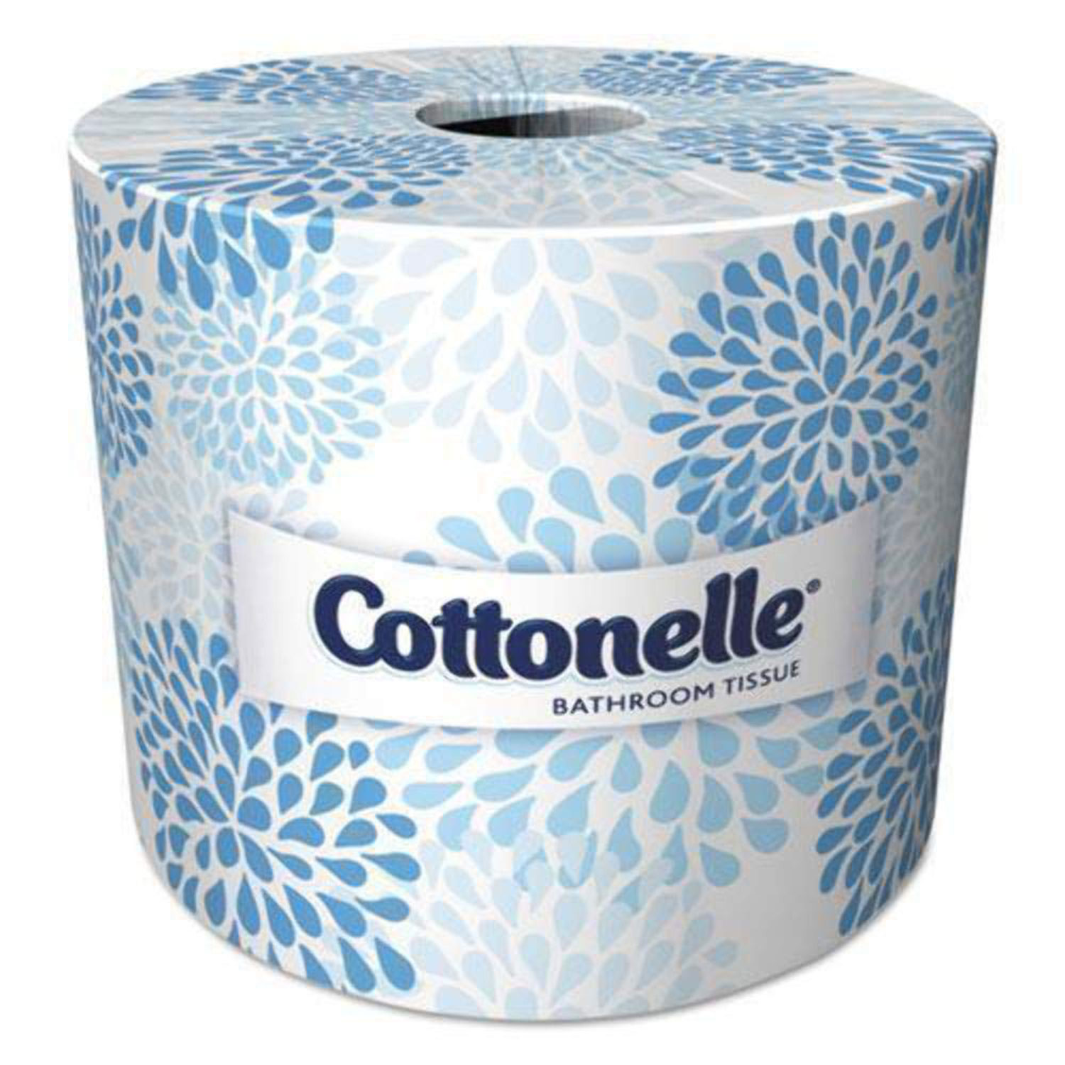 Cottonelle Professional Bulk Toilet Paper for Business