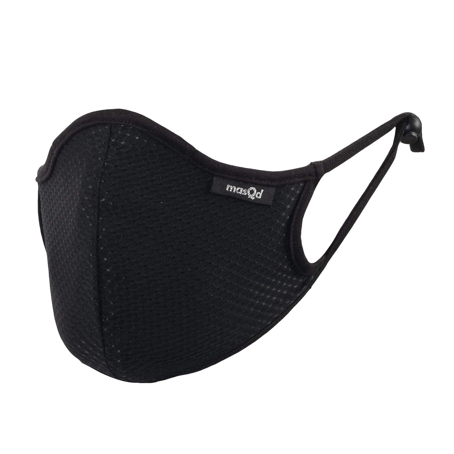 masQd Ultra Sport Face Mask