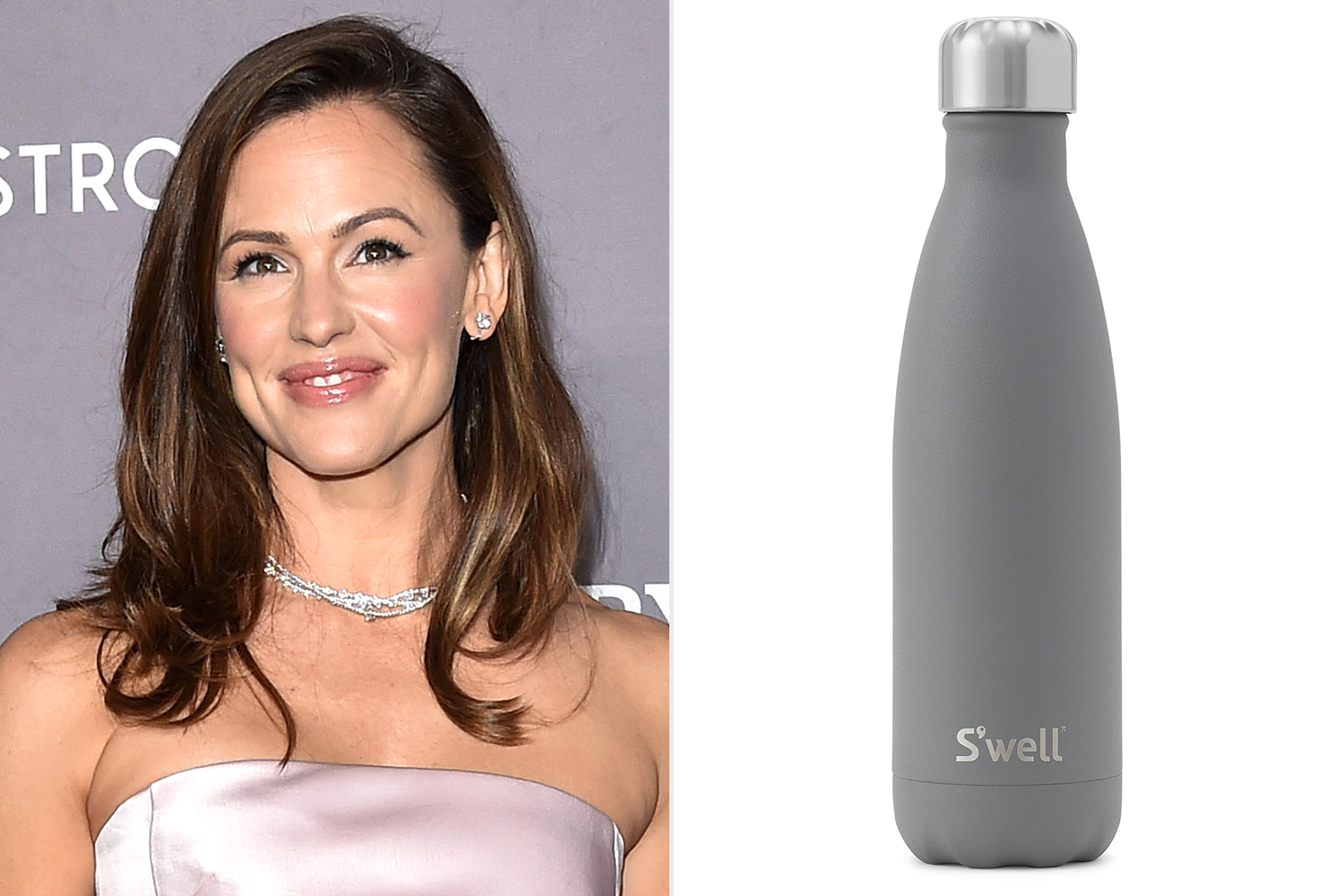 celeb-loved items on sale at nordstrom