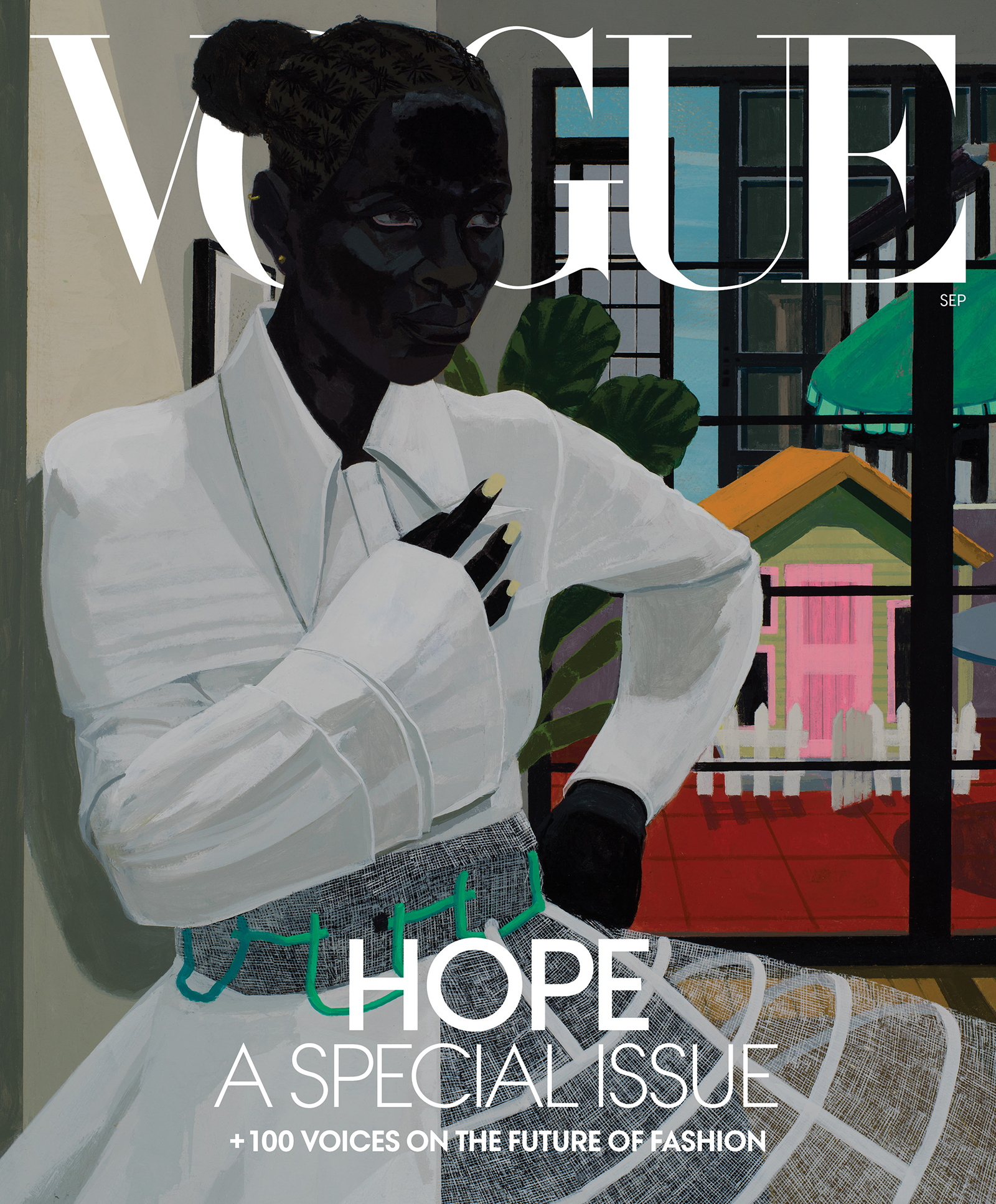 Kerry_James_Marshall-vogue-cover
