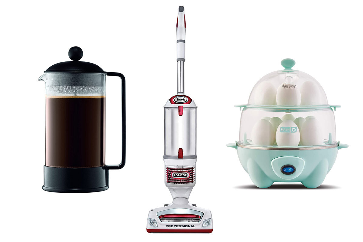 Kitchen home cleaning Deals amazon
