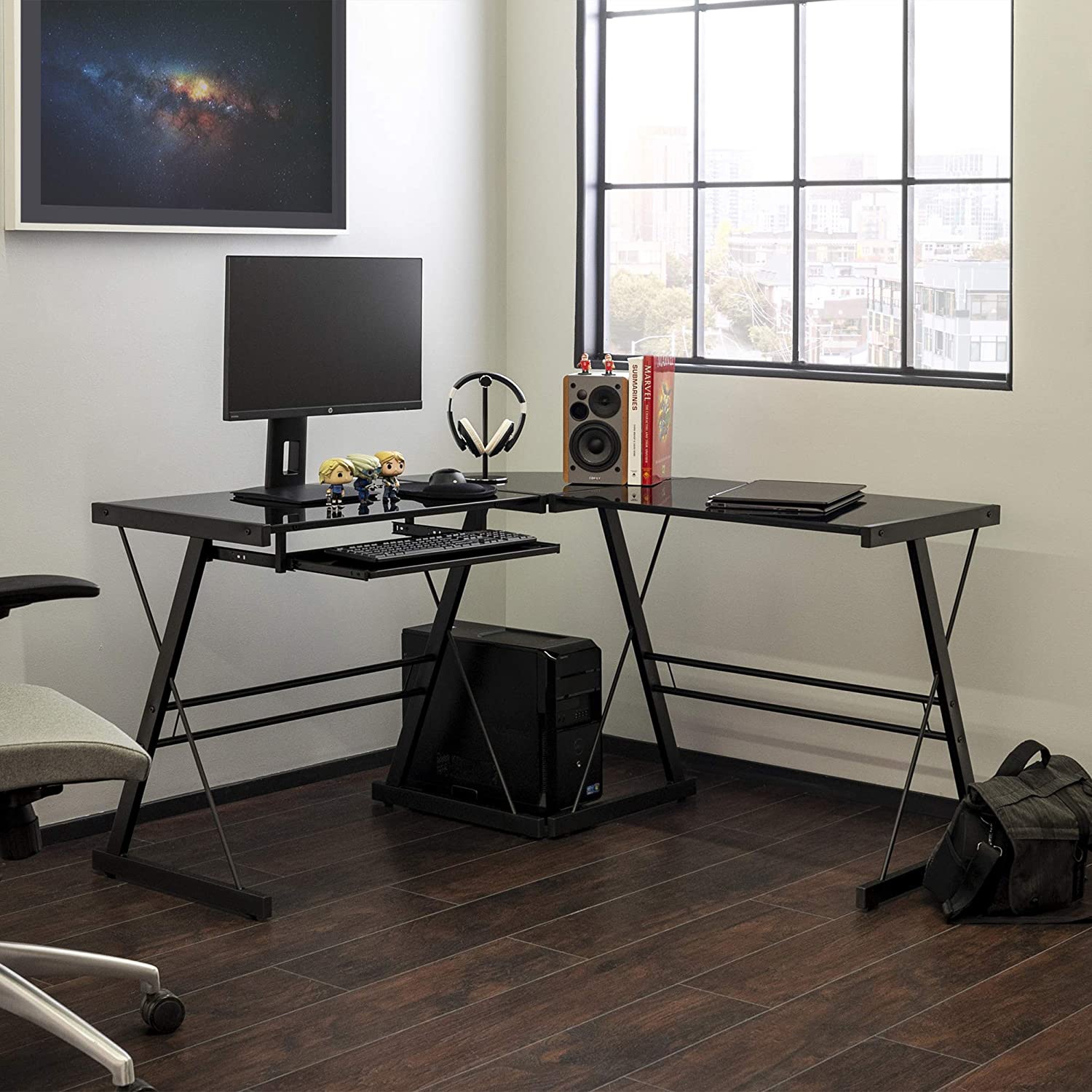 Amazon Home Gaming Desks