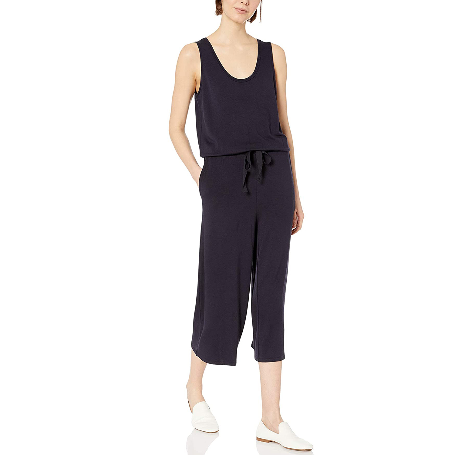 Amazon Women Clothing