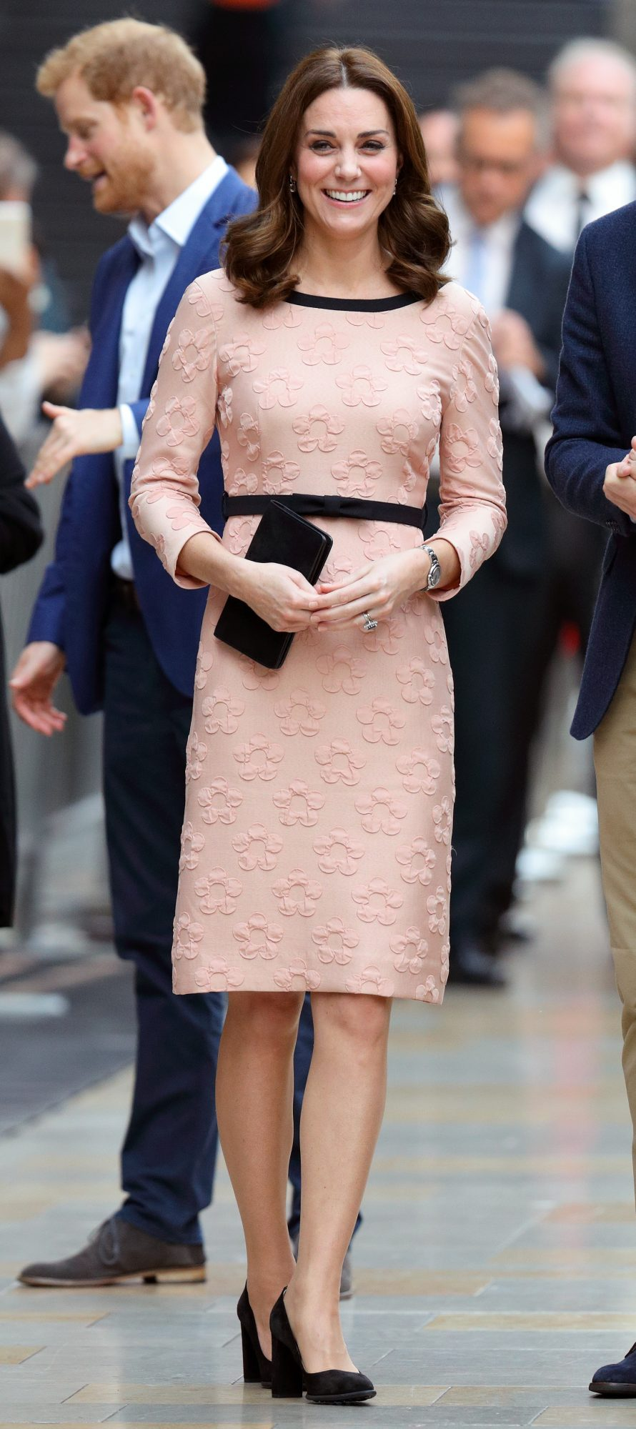 kate middleton s best fall looks 12 photos to inspire your post labor day style people com kate middleton s best fall looks 12