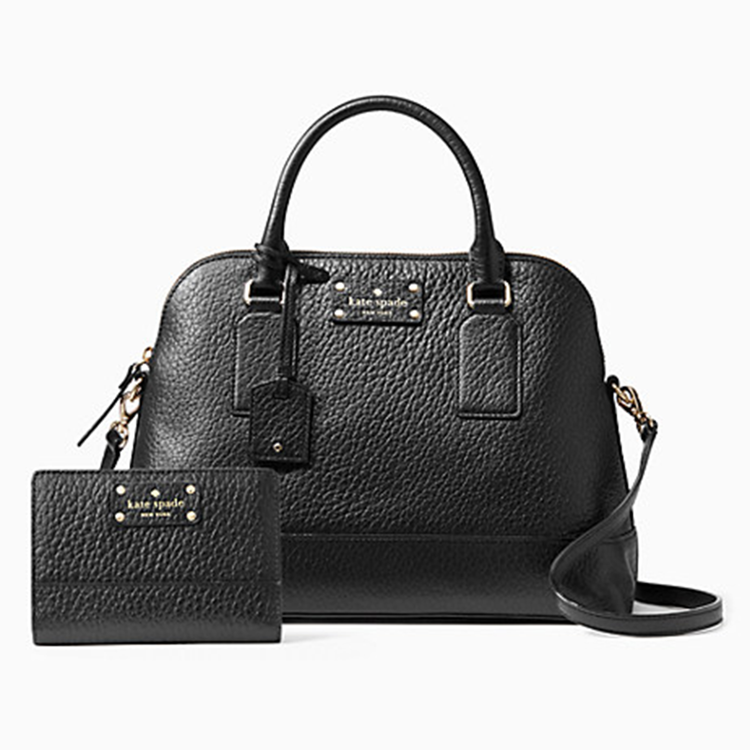 Kate Spade Bag and Accessories