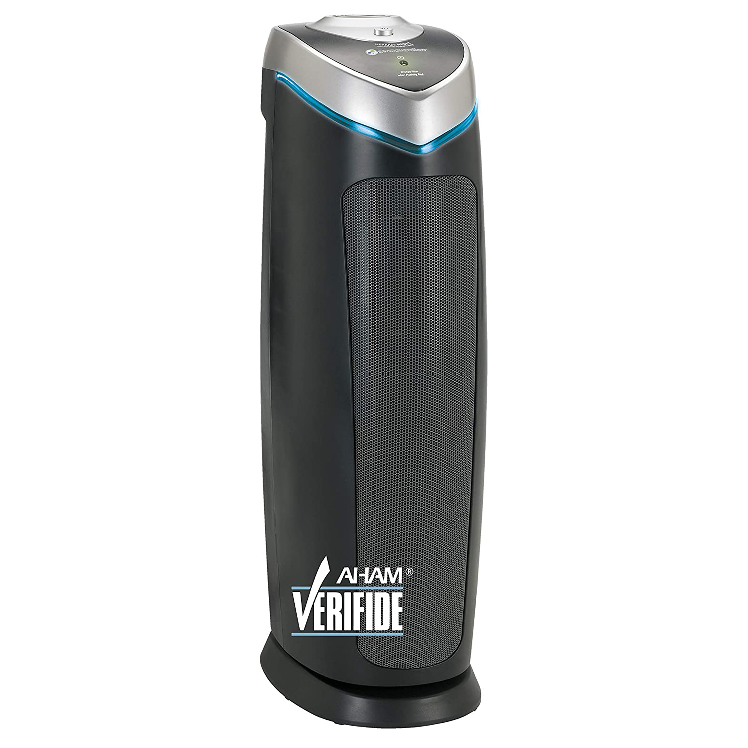 Germ Guardian True HEPA Filter Air Purifier with UV Light Sanitizer