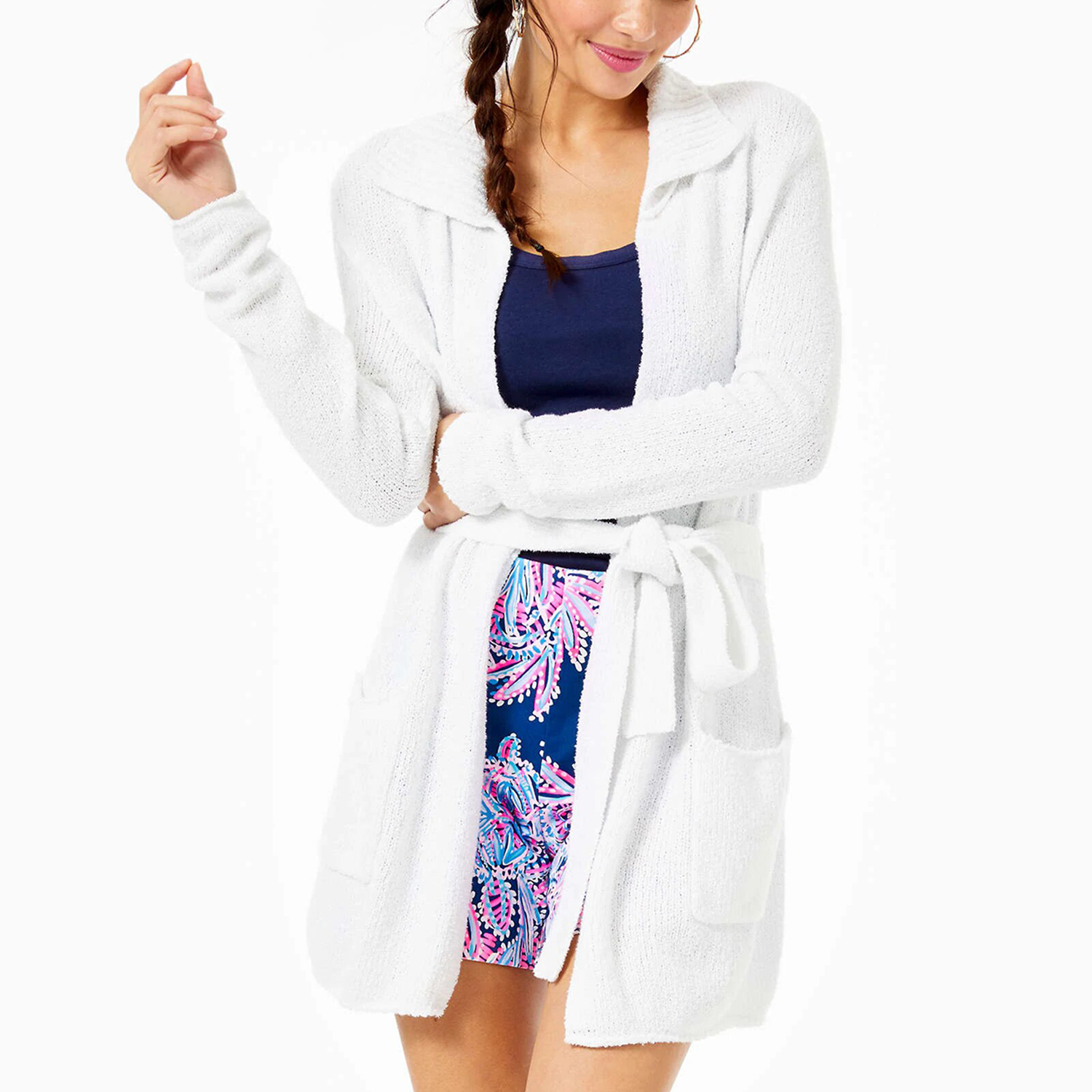 Lilly Pulitzer Clothing
