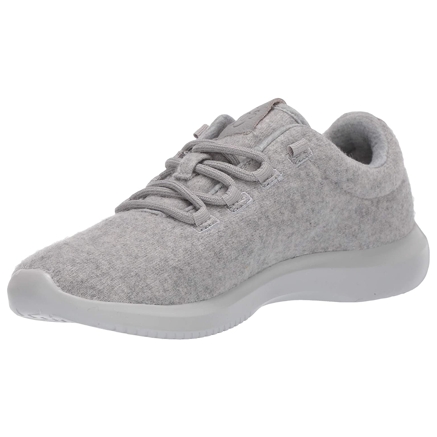 Amazon Brand 206 Collective Women's Shoes