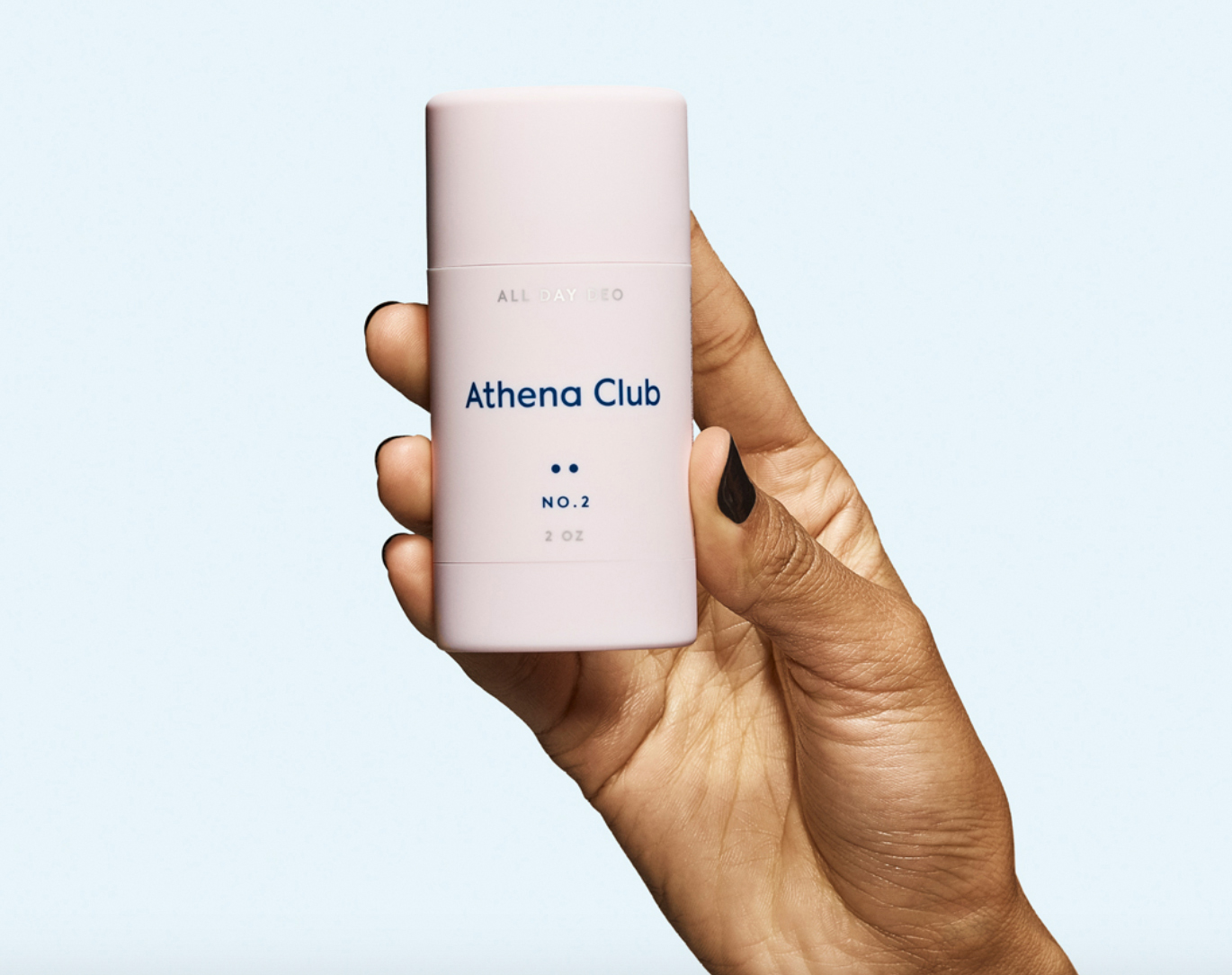 Athena Club All Day Deo Scent No. Club All Day Deo Scent No.
