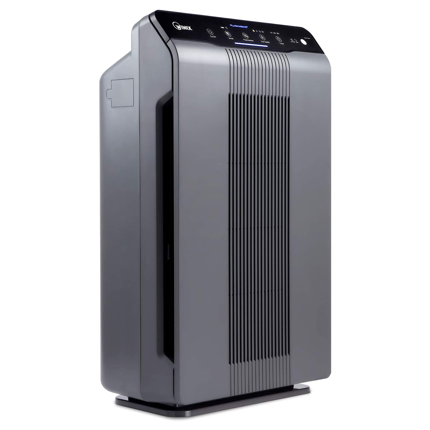 Winix 5300-2 Air Purifier with HEPA Filter