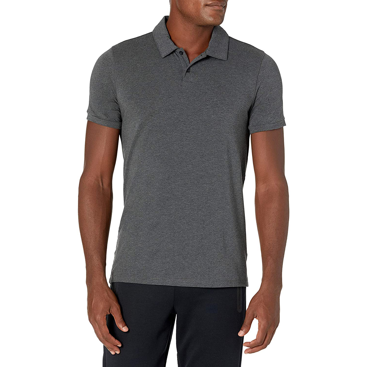 Amazon Essentials Clothing for Men and Women