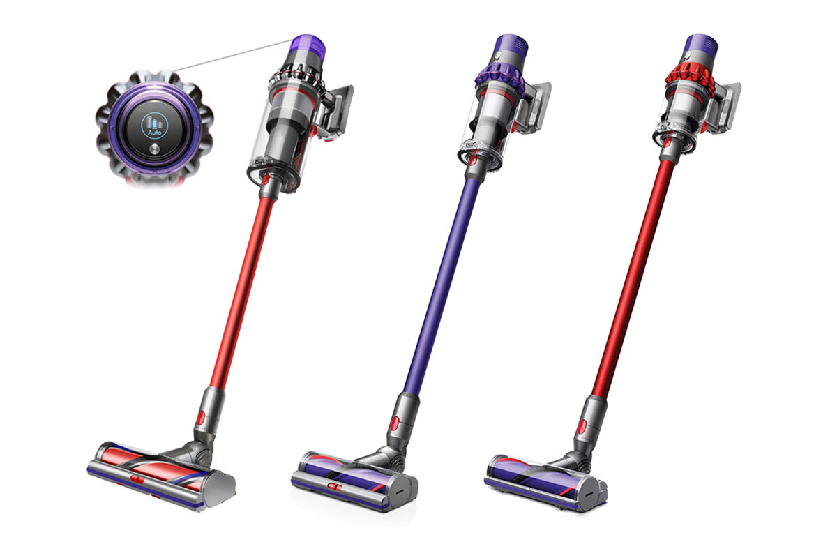 amazon prime day dyson deals 2020