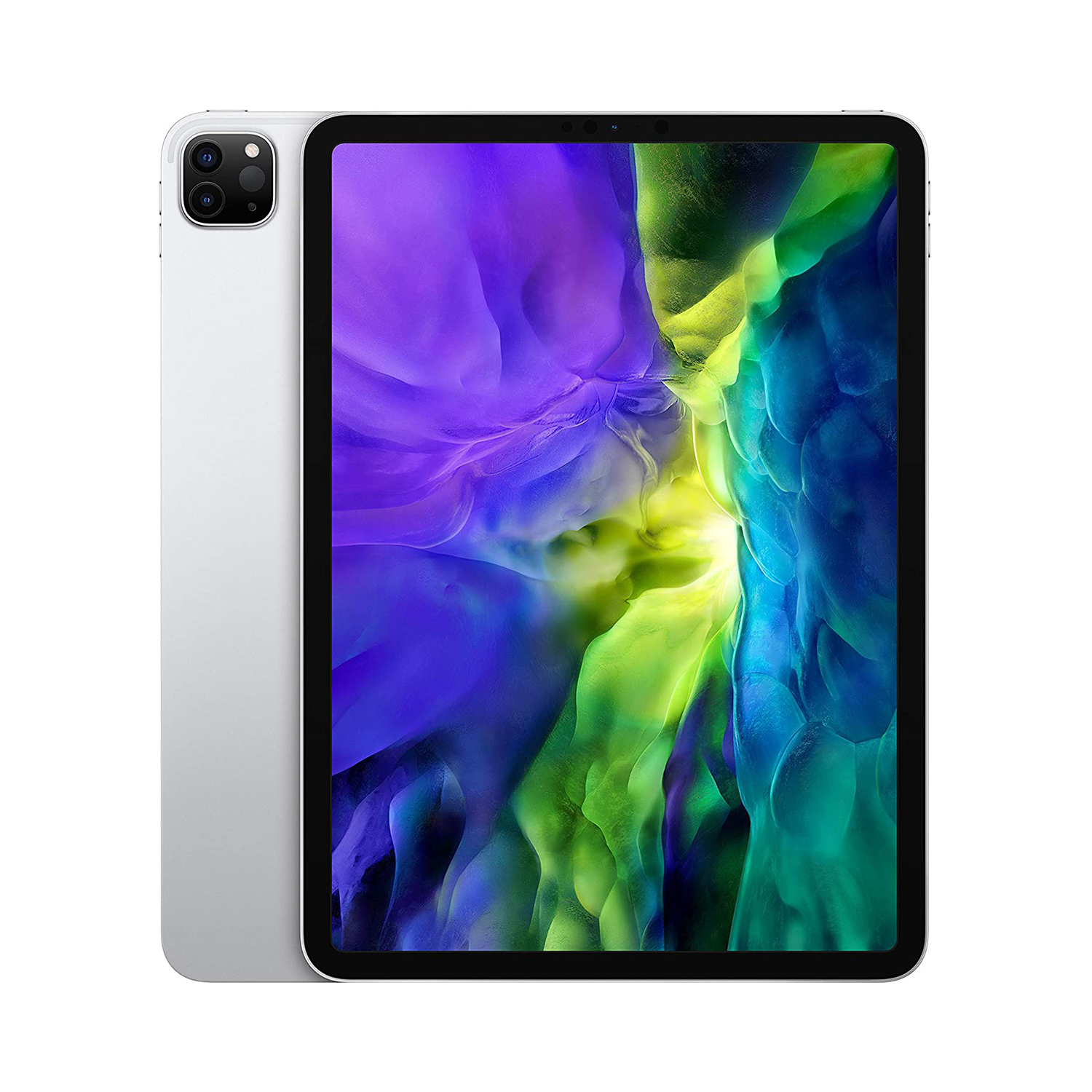 apple ipad amazon prime day deals 2020