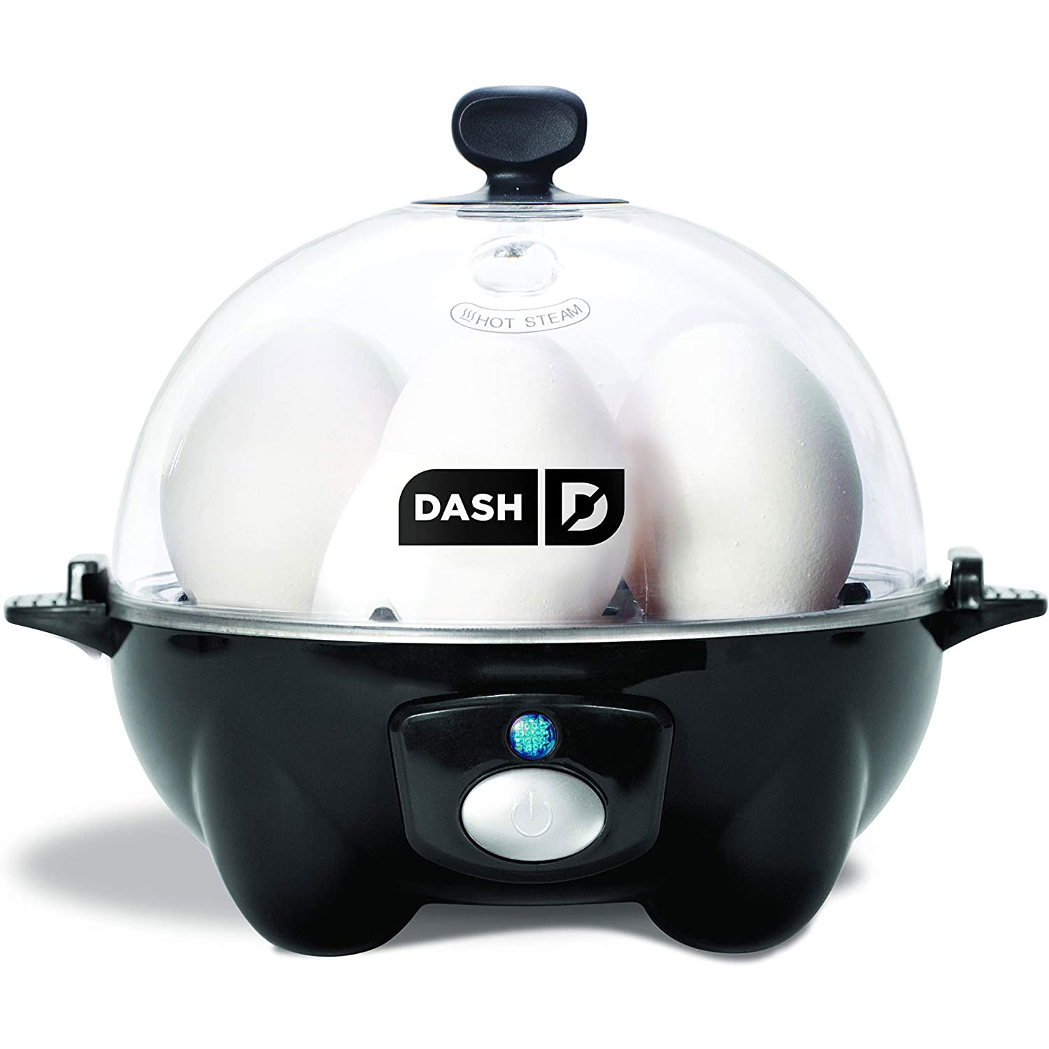 rapid electric egg cooker