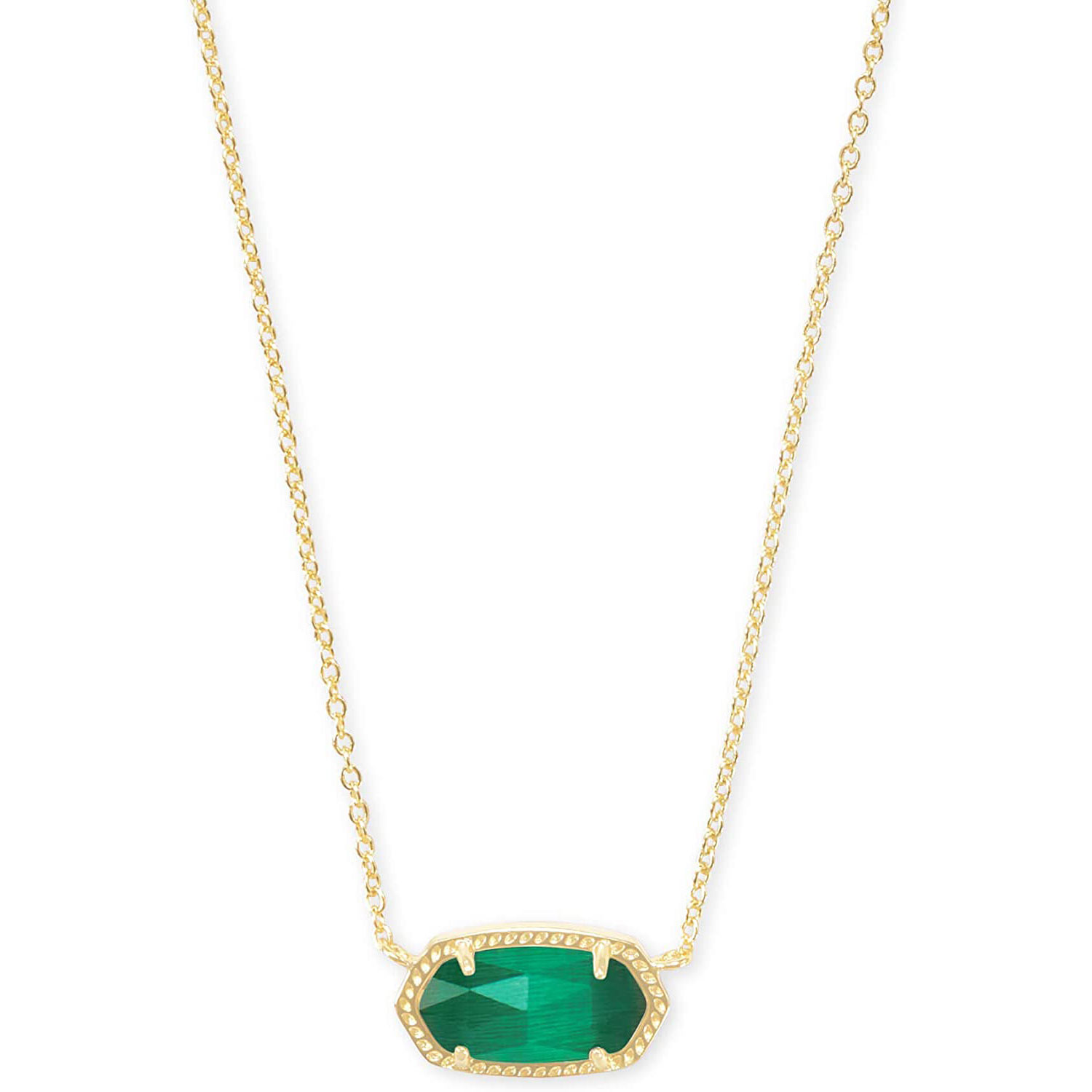 kendra scott elisa pendant necklace women
