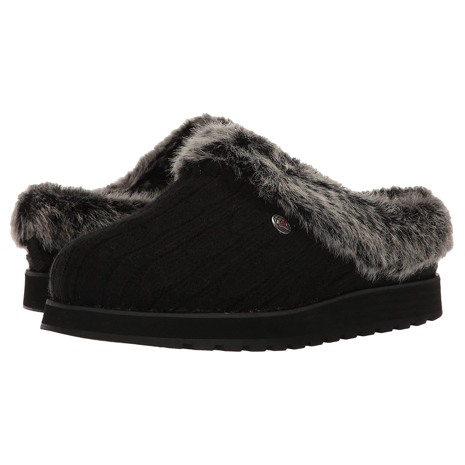 bobs from skechers slippers