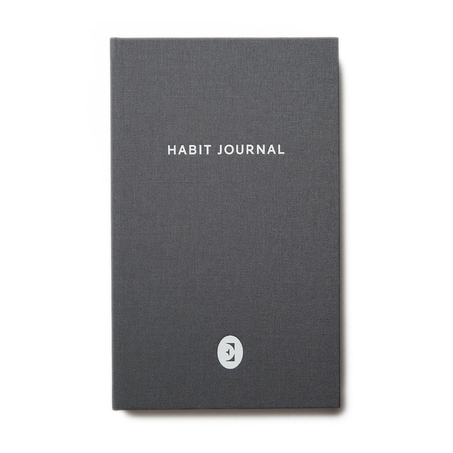 Habit Journal