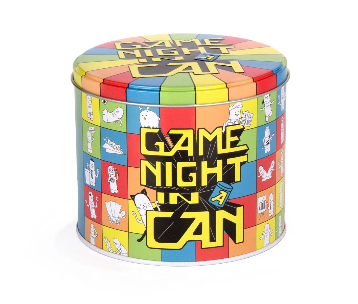 gift-guide-home-game-night-in-a-can
