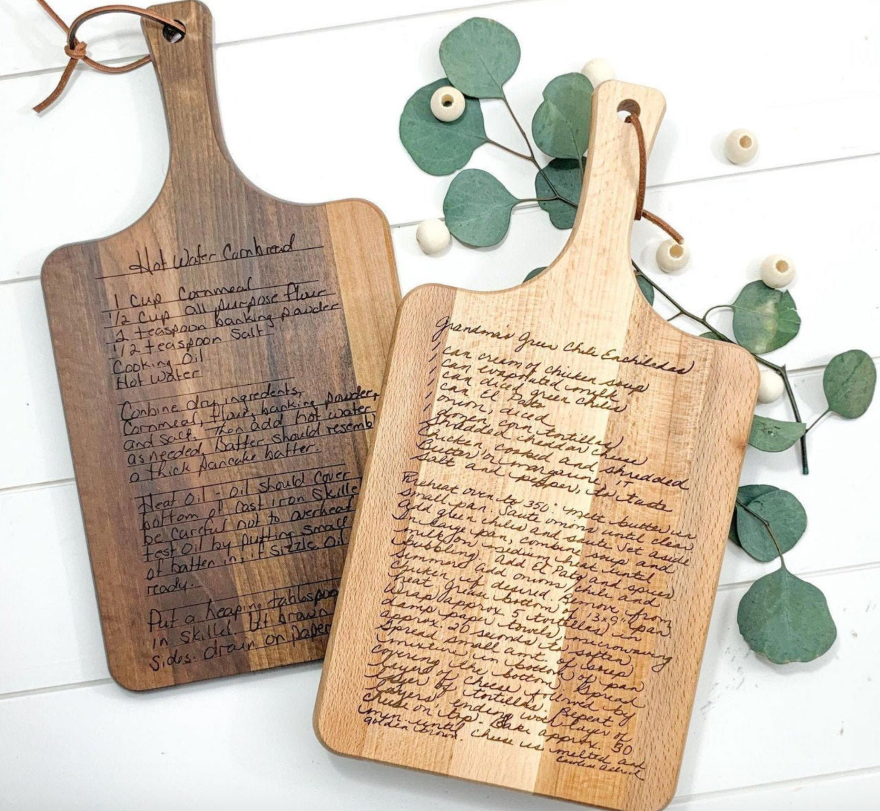 gift-guide-home-cutting-board-morning-joy