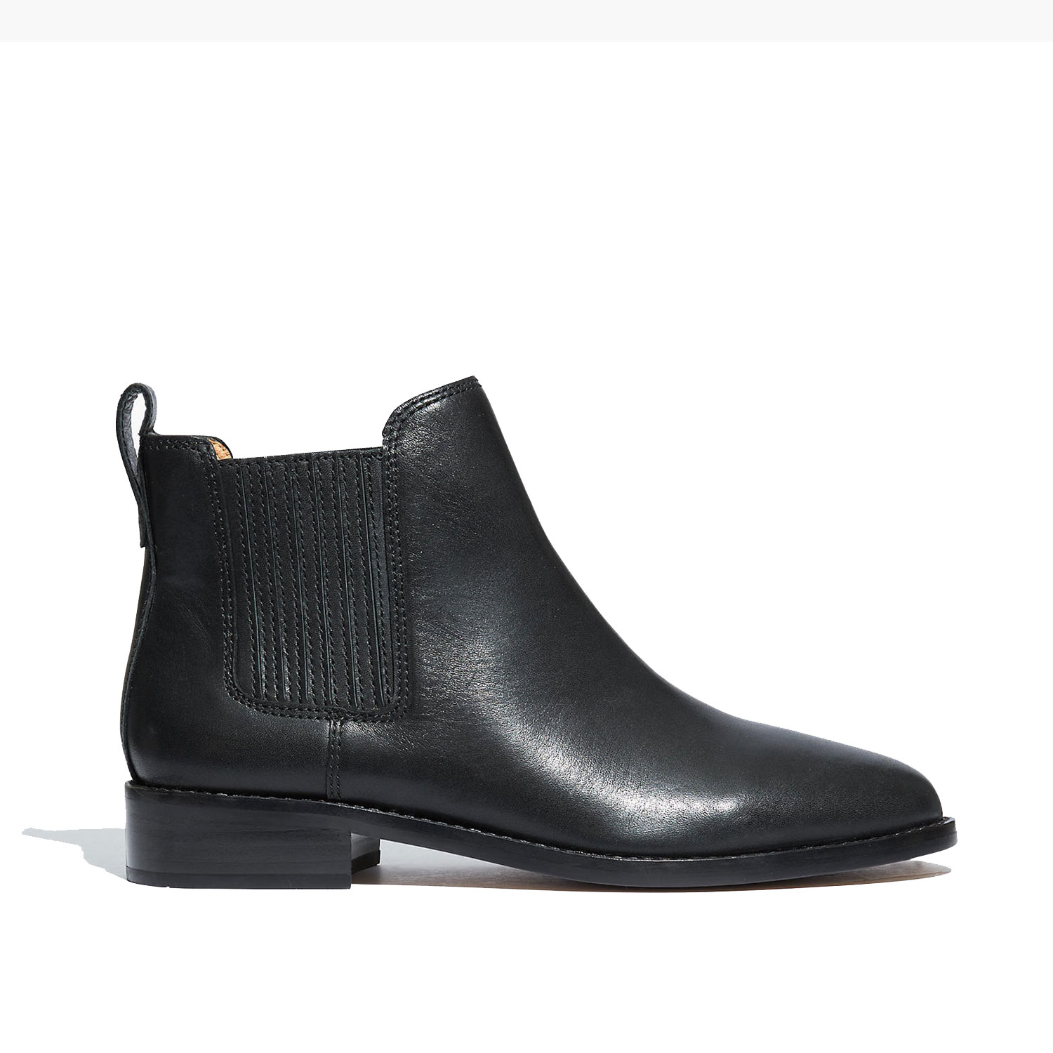 women's ainsley chelsea boots