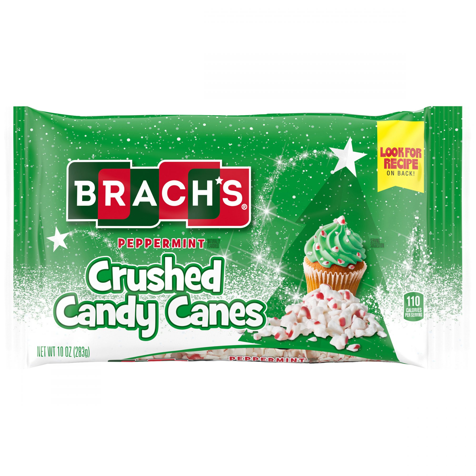 Brach's Crushed Candy Canes