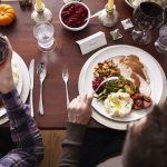 How To COVID Thanksgiving