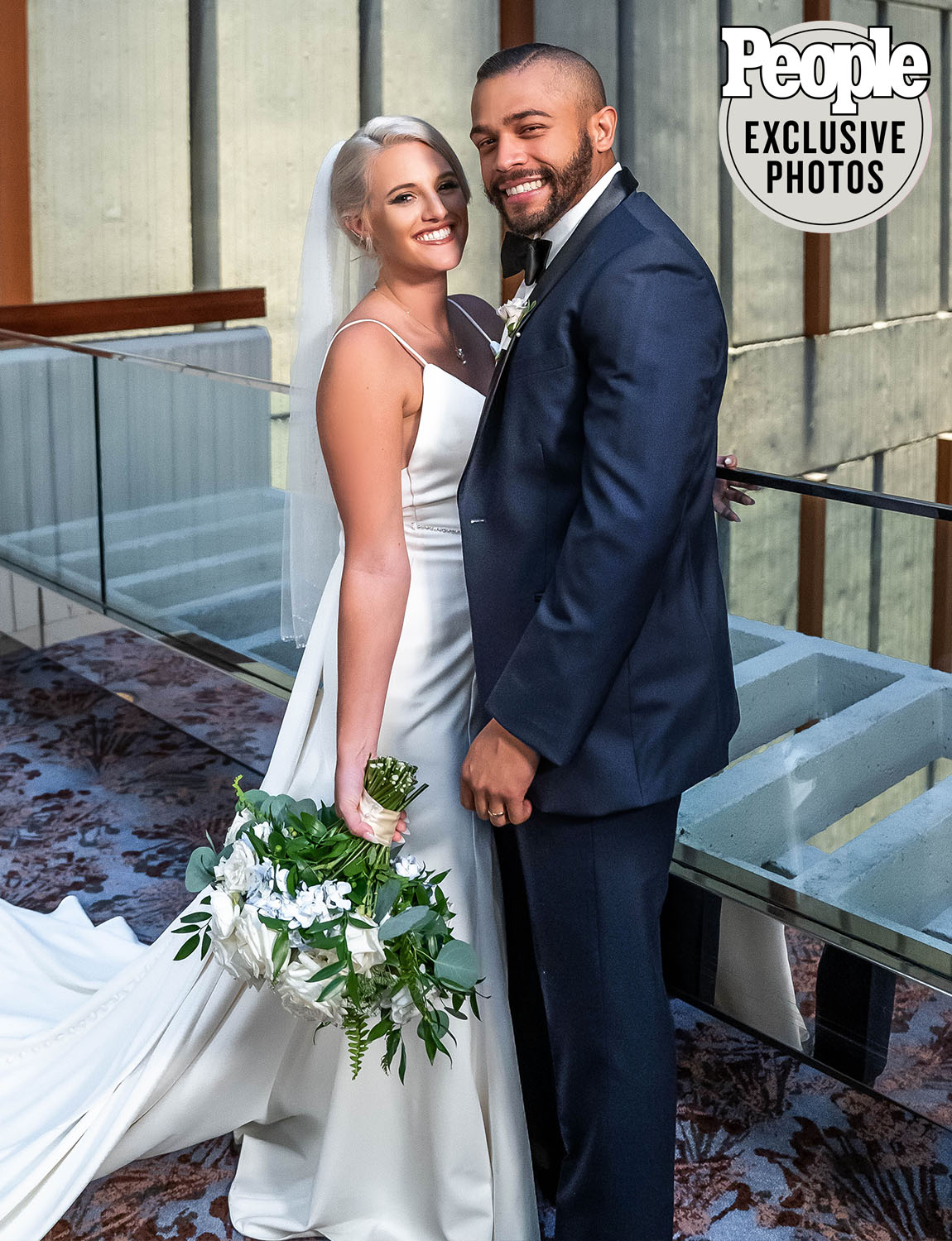 married at first sight new contestants