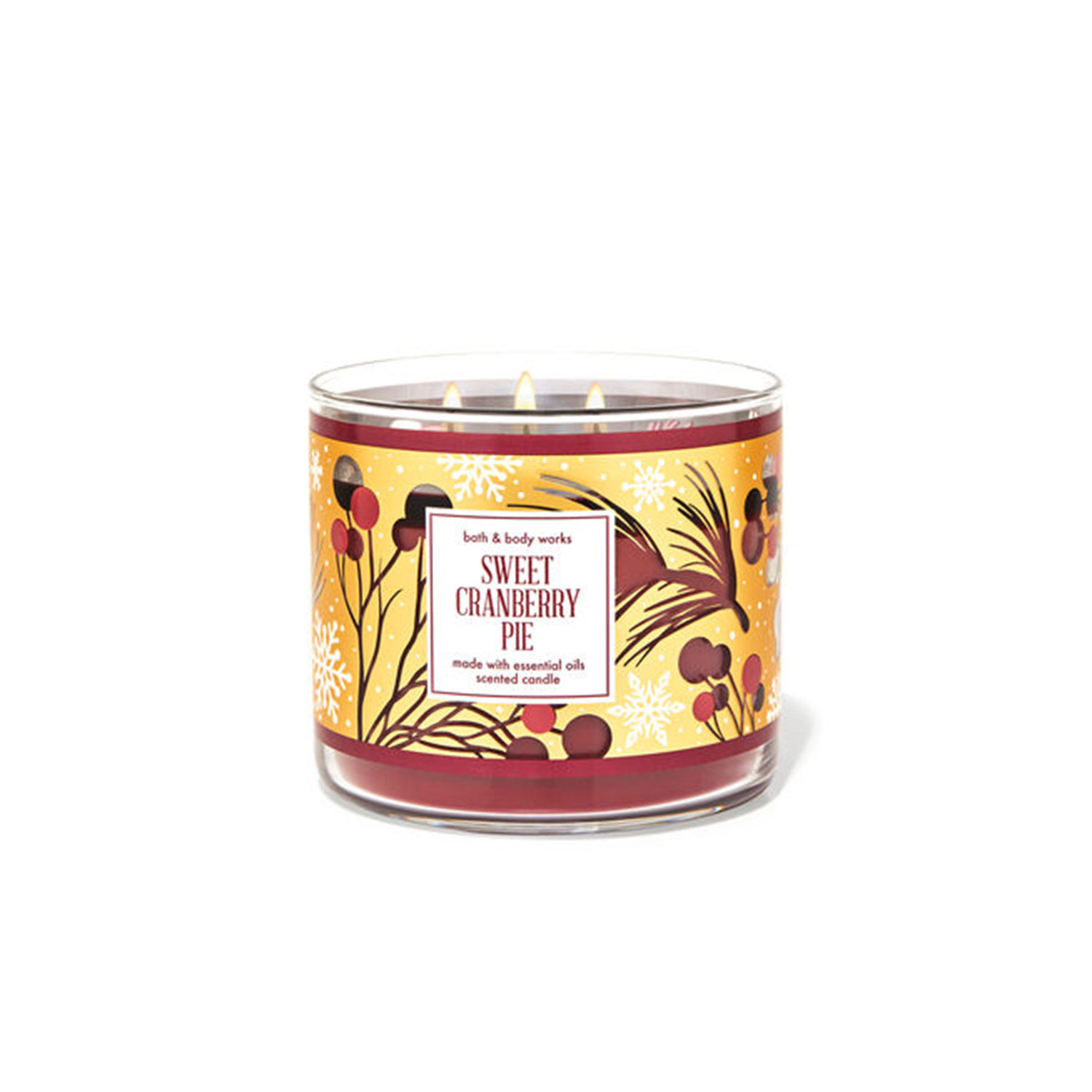 sweet-cranberry-pie-3-wick-candle