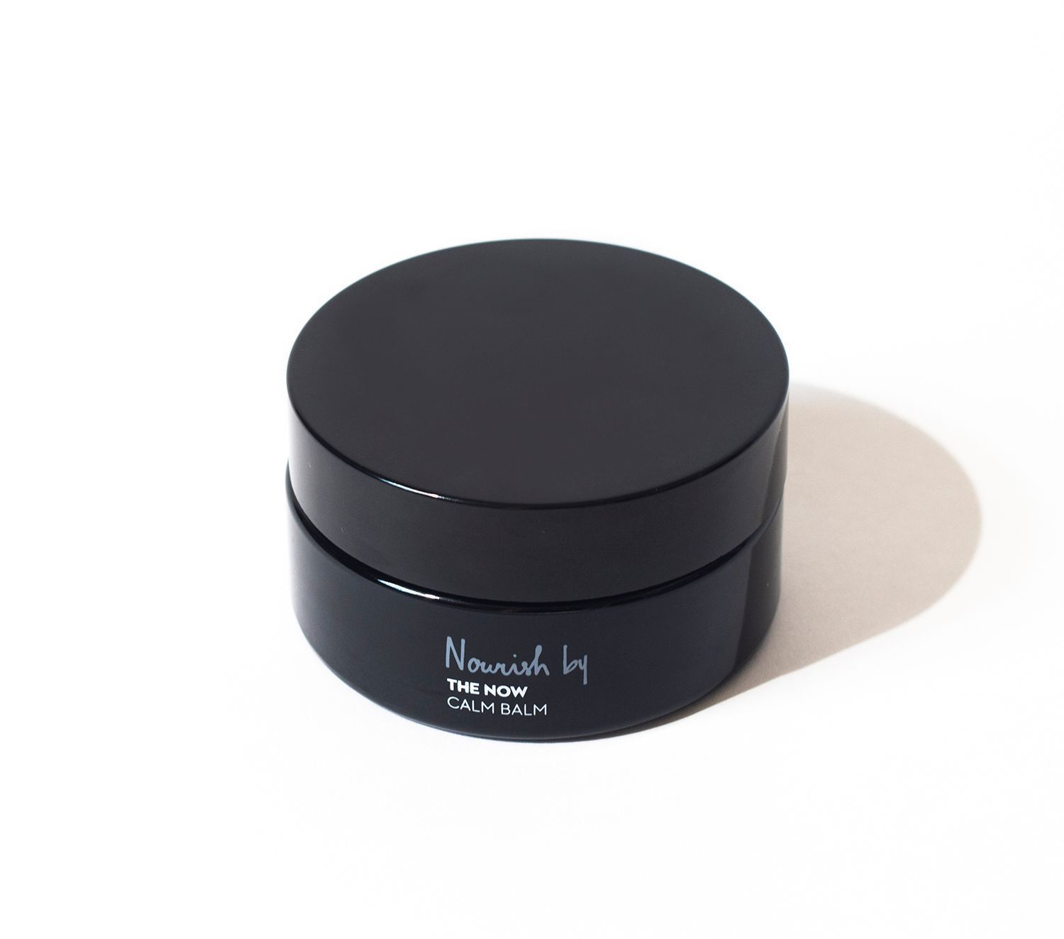 The Now Calm Balm $42; thenowmassage.com