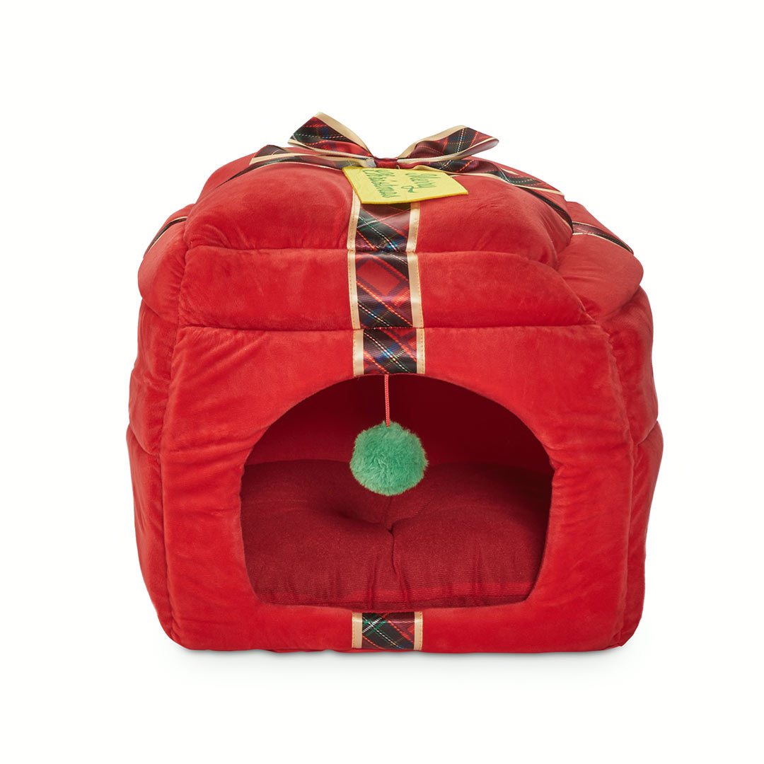 pet lovers and pet gift guide