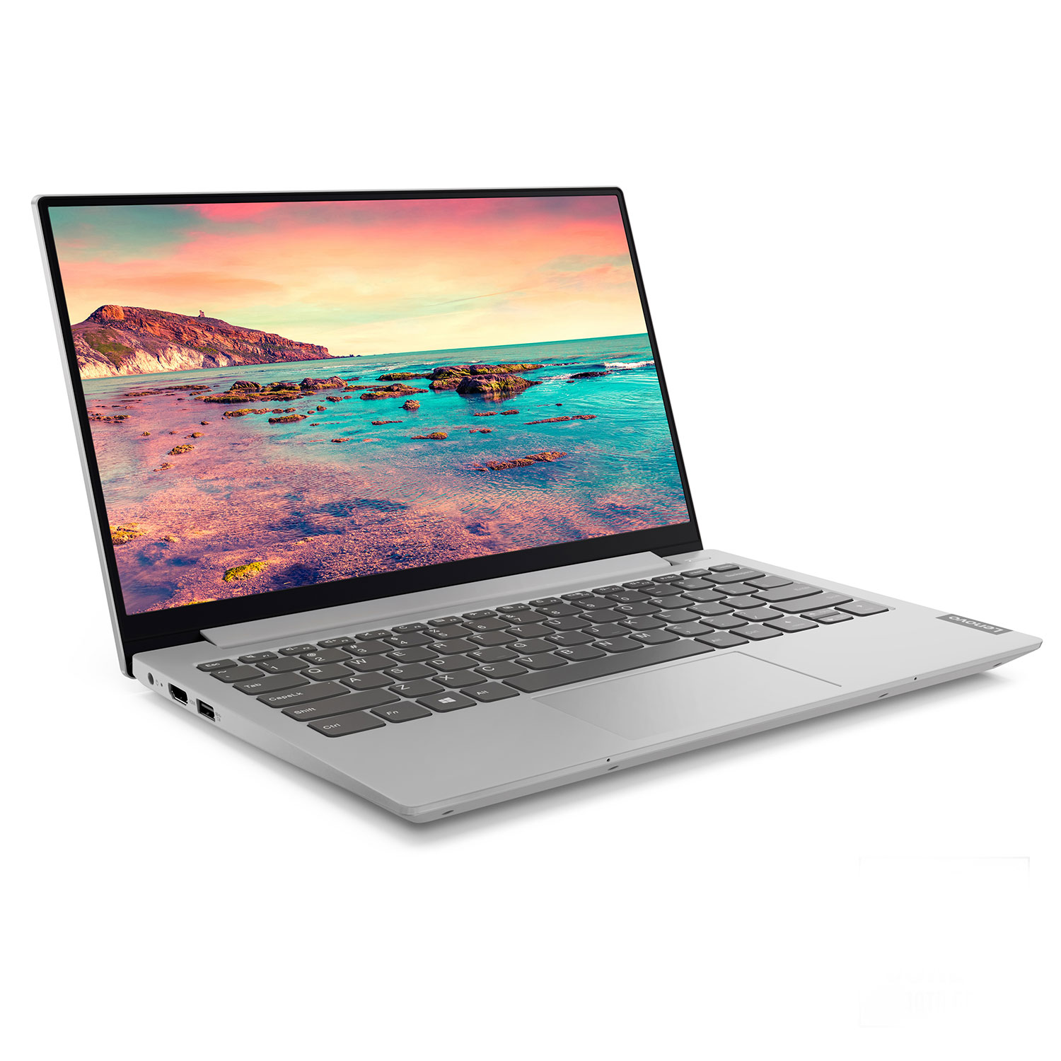 Lenovo ideapad S340 13.3 Laptop
