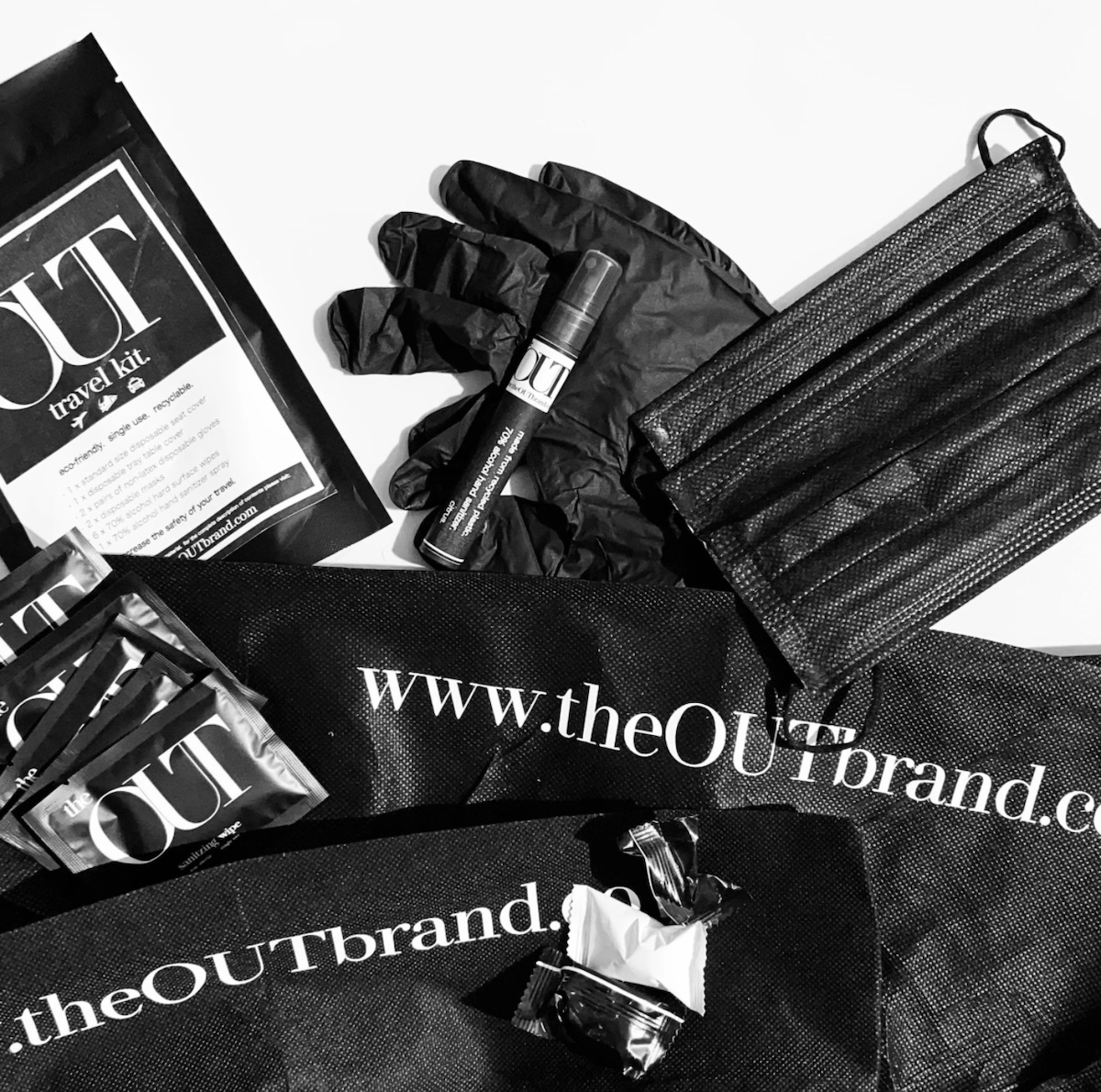 The Out Brand Holiday Travel Kit https://theoutbrand.com/collections/back-out-collection/products/out-travel-kit