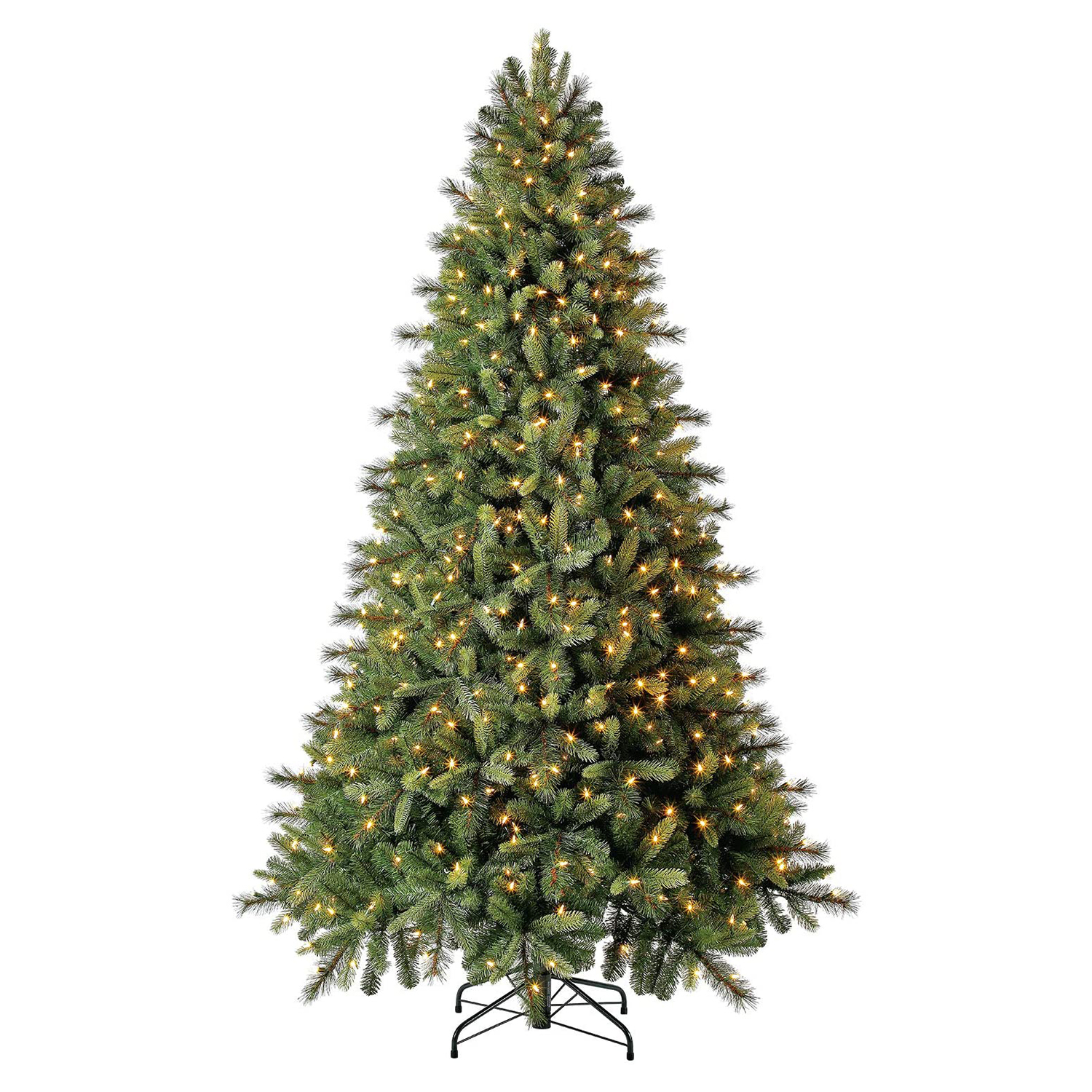 evergreen classics artificial christmas trees