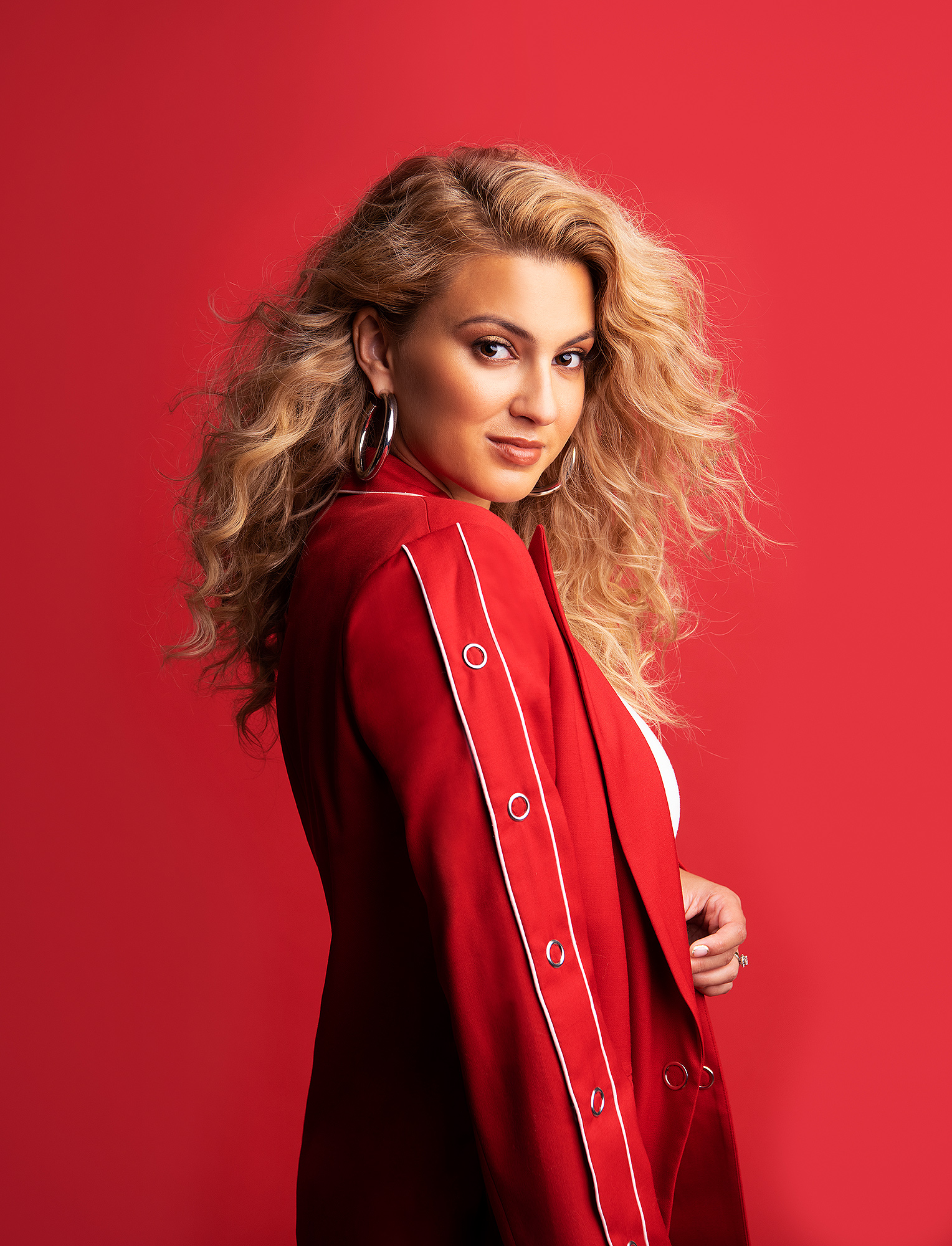 Tori Kelly Says She S Not In A Rush To
