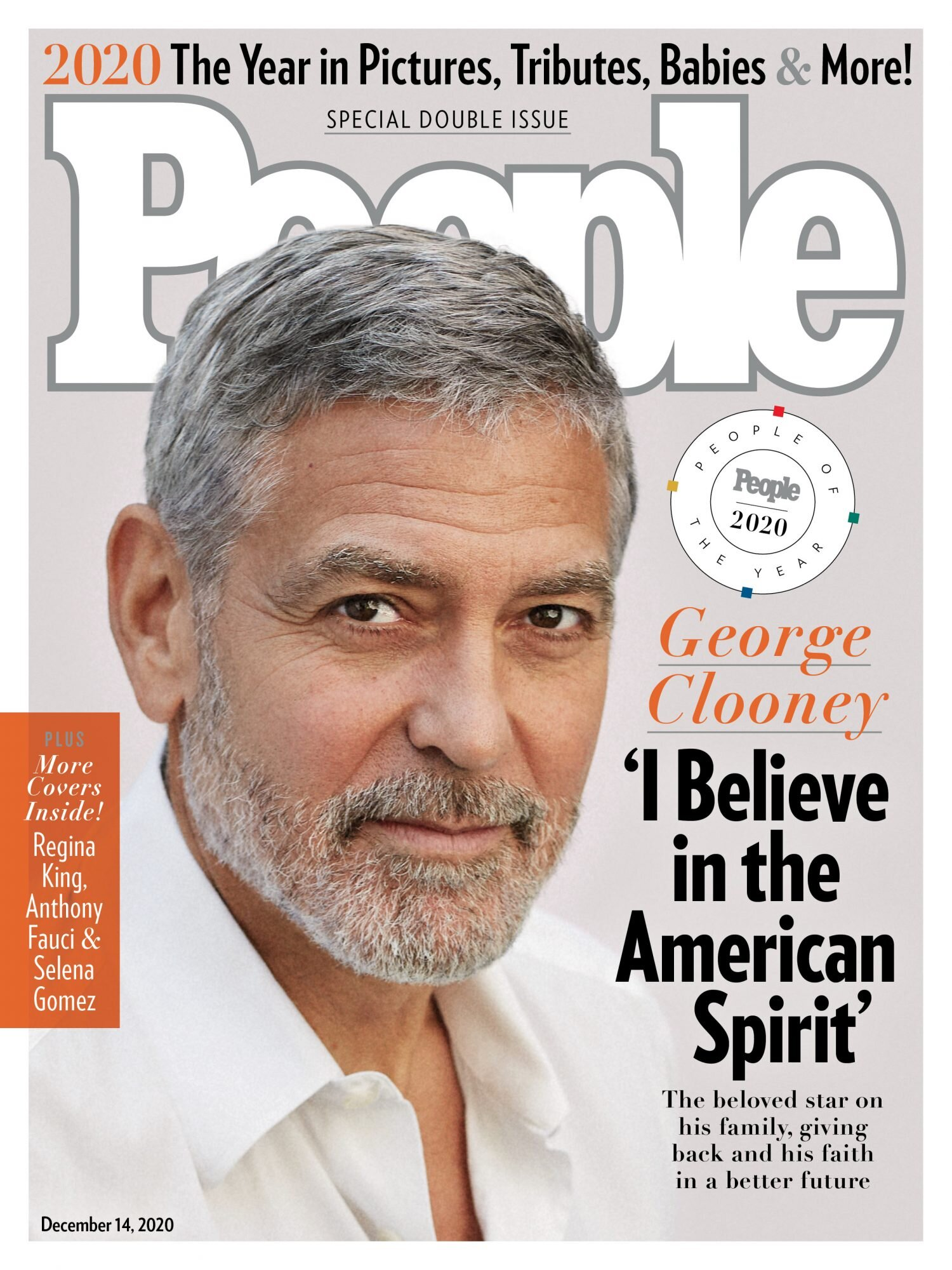 People magazine name George as one of their People of the Year Image?url=https%3A%2F%2Fstatic.onecms.io%2Fwp-content%2Fuploads%2Fsites%2F20%2F2020%2F12%2F01%2F12-14-cover-promo-4-1-2000