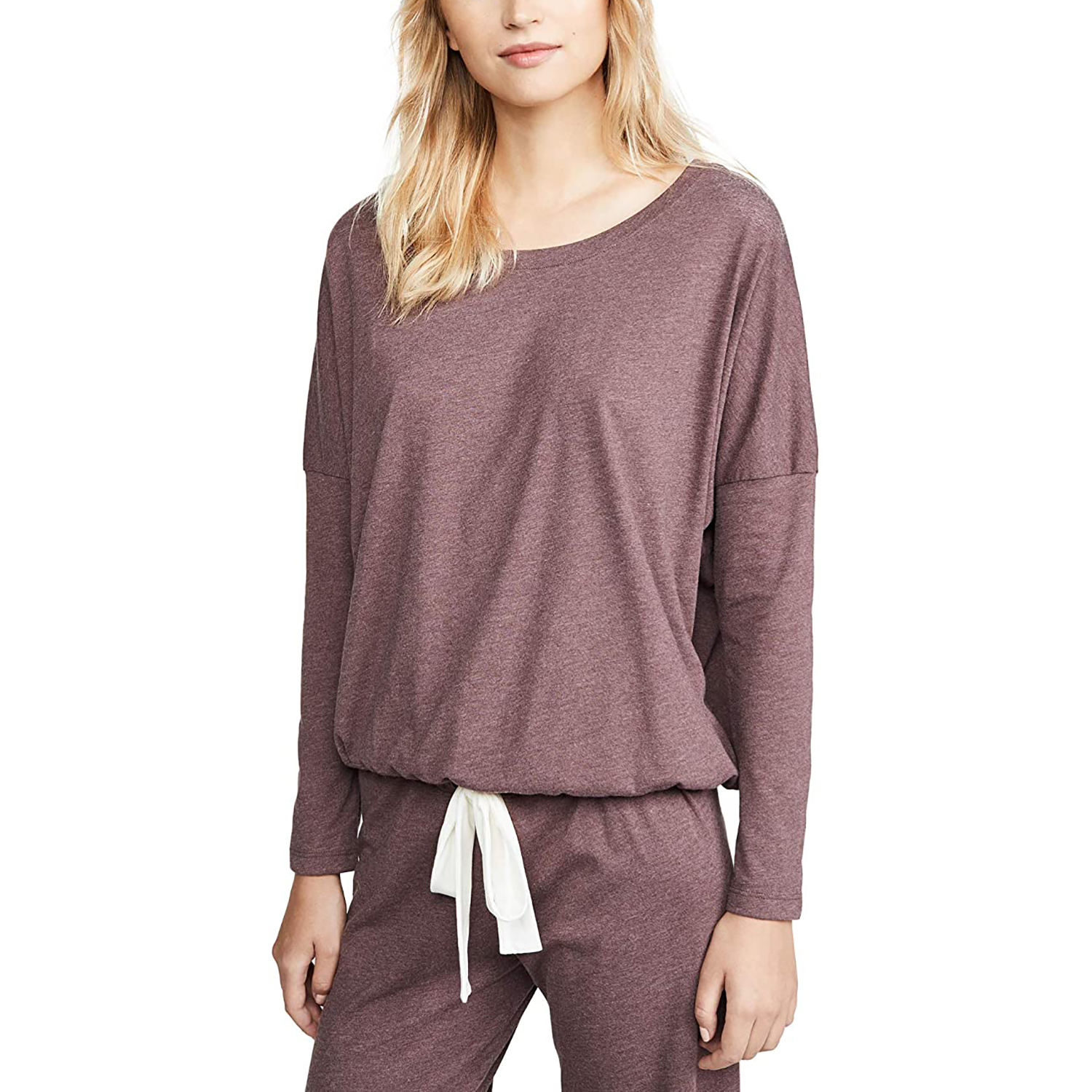 amazon eberjey pajamas pjs