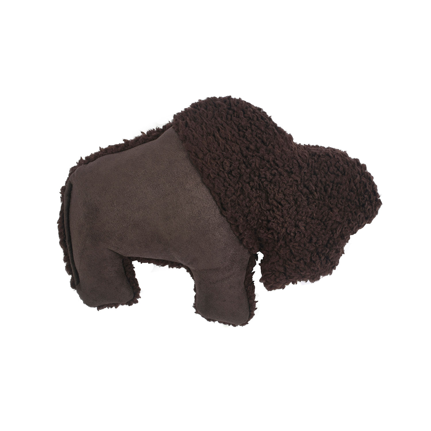 pet awards 2020 runner-up products - bison dog toy