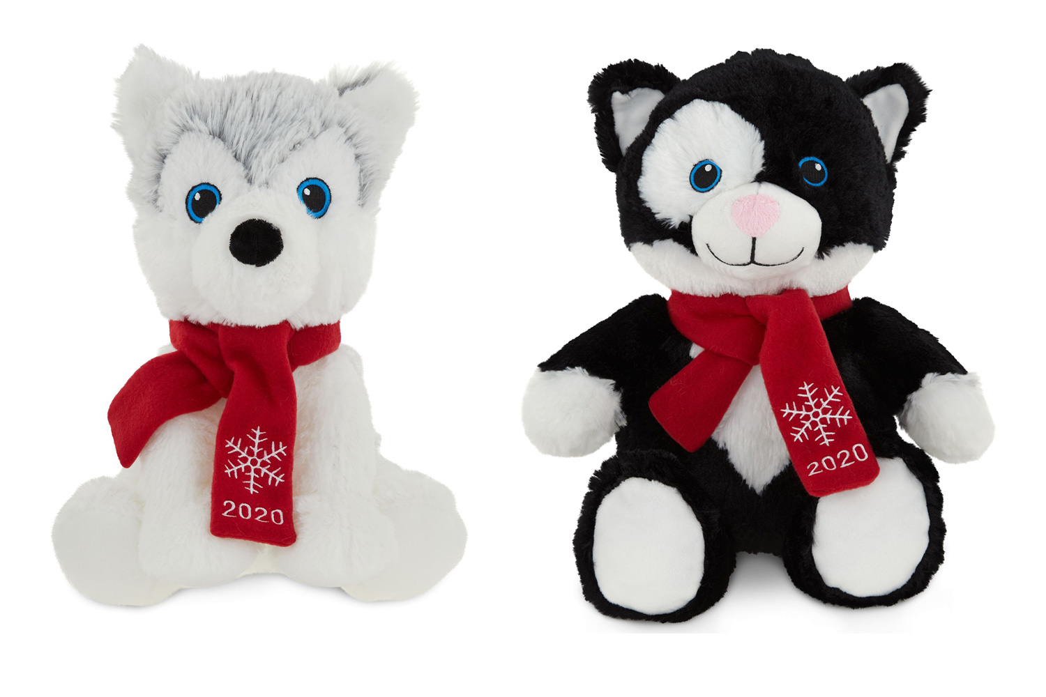 Holiday Pet Gifts
