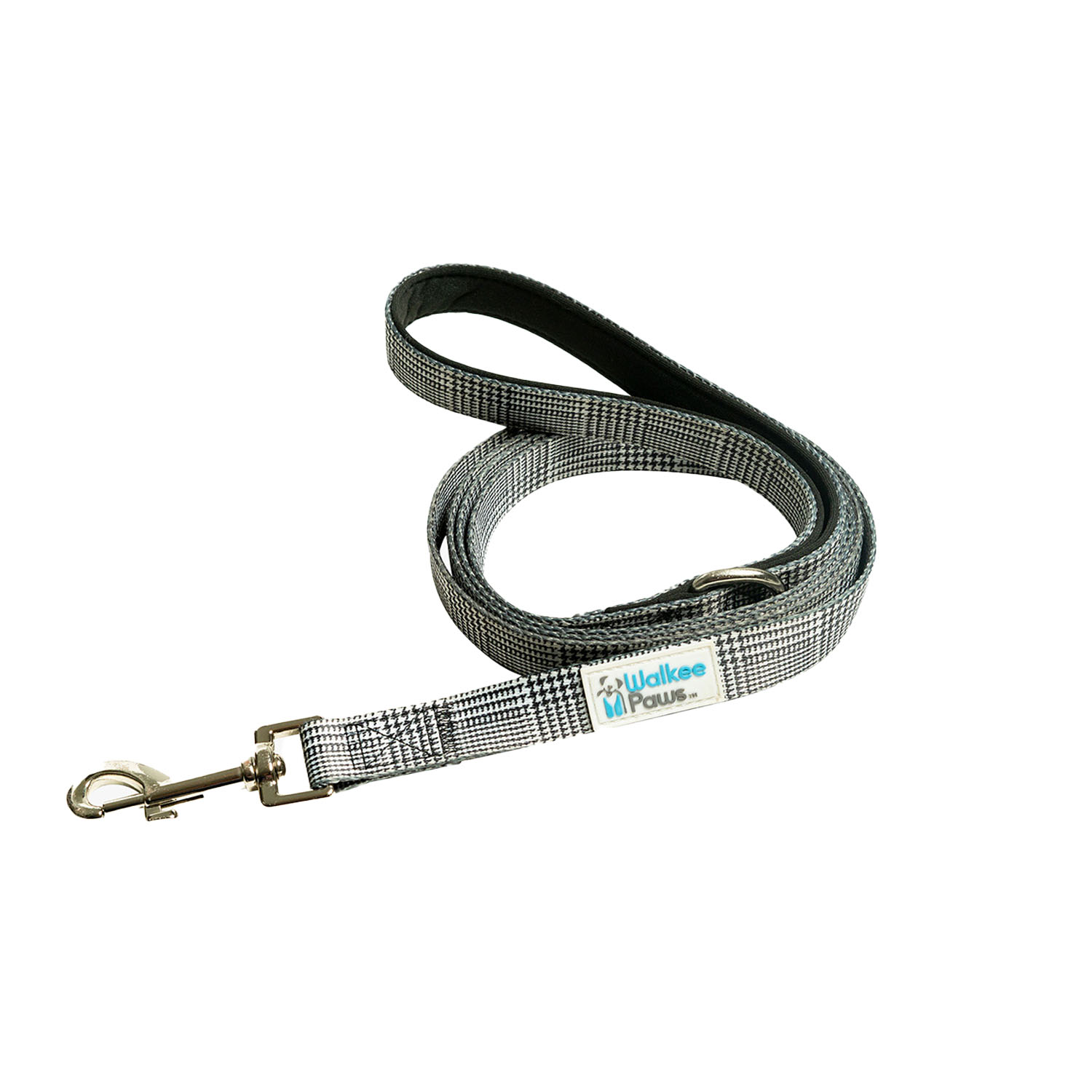 pet awards 2020 runner-up products - plaid leash