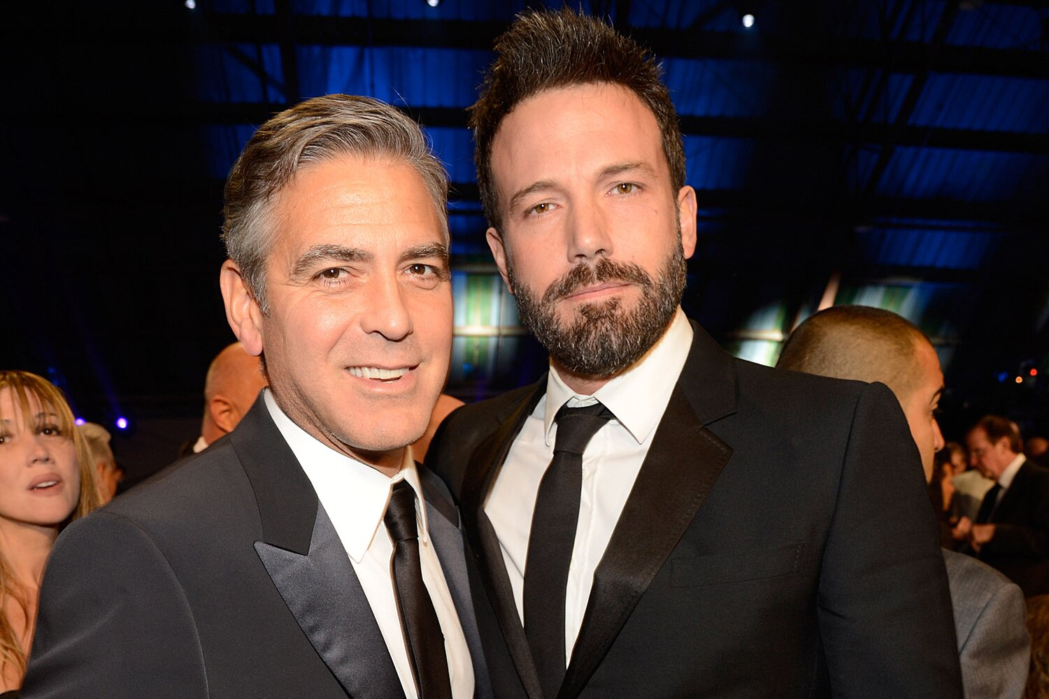 Ben Affleck in Talks to Star in George Clooney's Film Adaptation of The Tender Bar Image?url=https%3A%2F%2Fstatic.onecms.io%2Fwp-content%2Fuploads%2Fsites%2F20%2F2020%2F12%2F10%2Faffleck-clooney-1