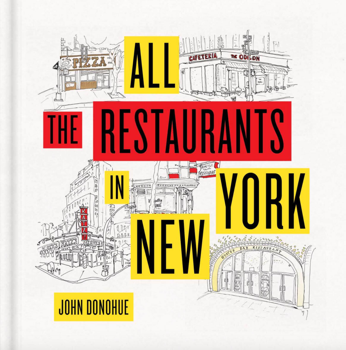 home-hostess-gift-guide-all-the-restaurants-in-new-york-book-2020