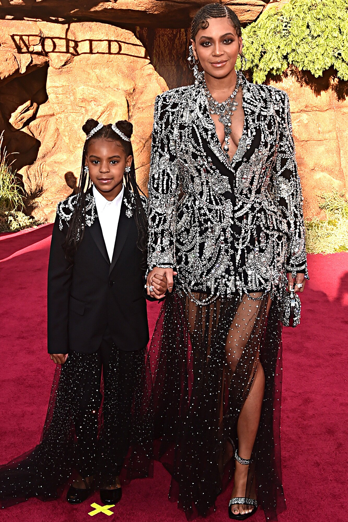 https people com music beyonce daughter blue ivy first grammy nomination
