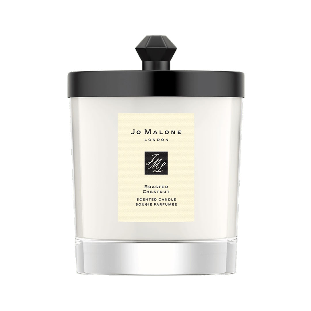 Jo Malone London Roasted Chestnut Home Candle
