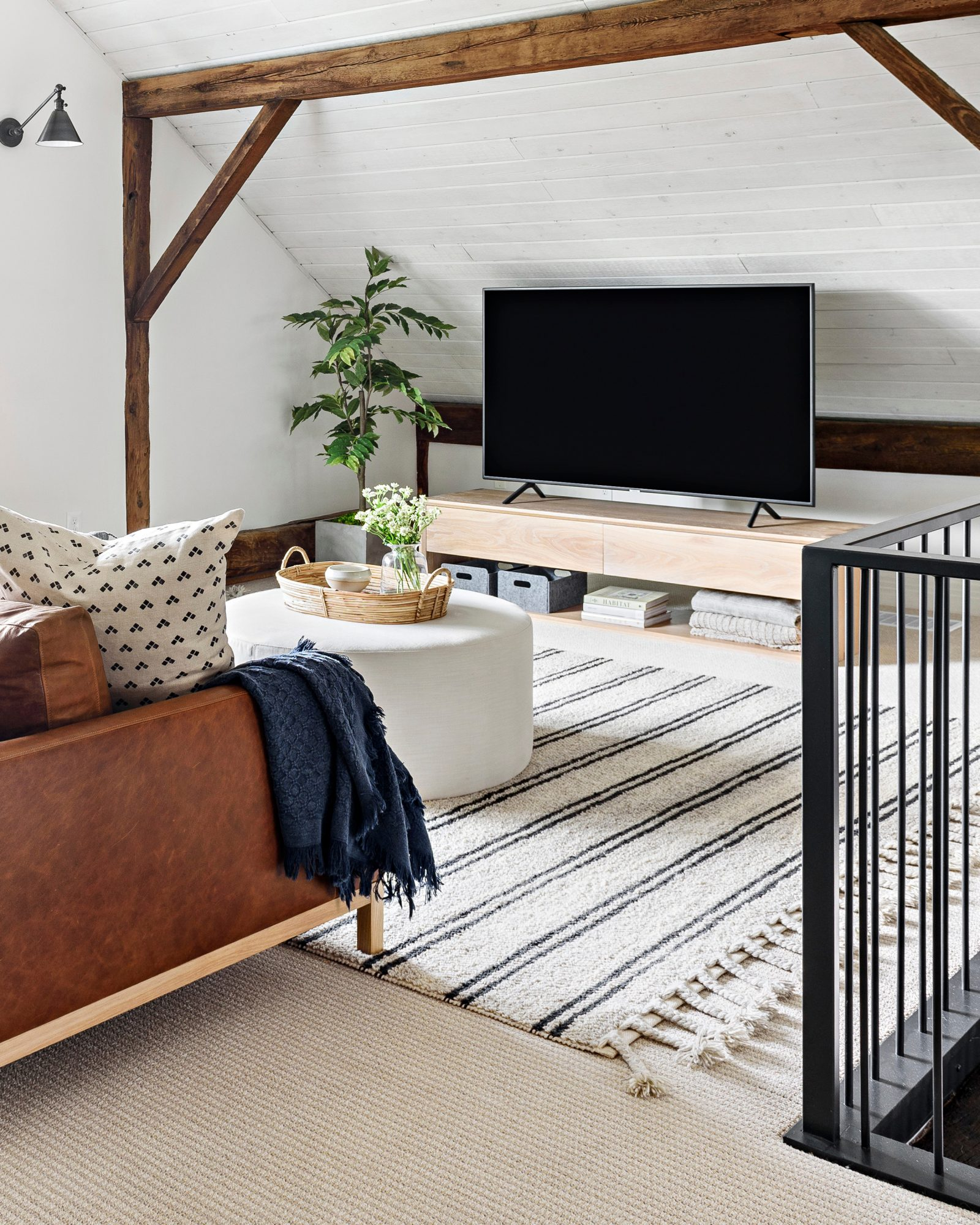 shea and syd McGee home design tips