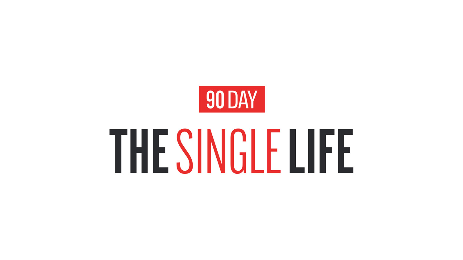 90 Day The Single Life