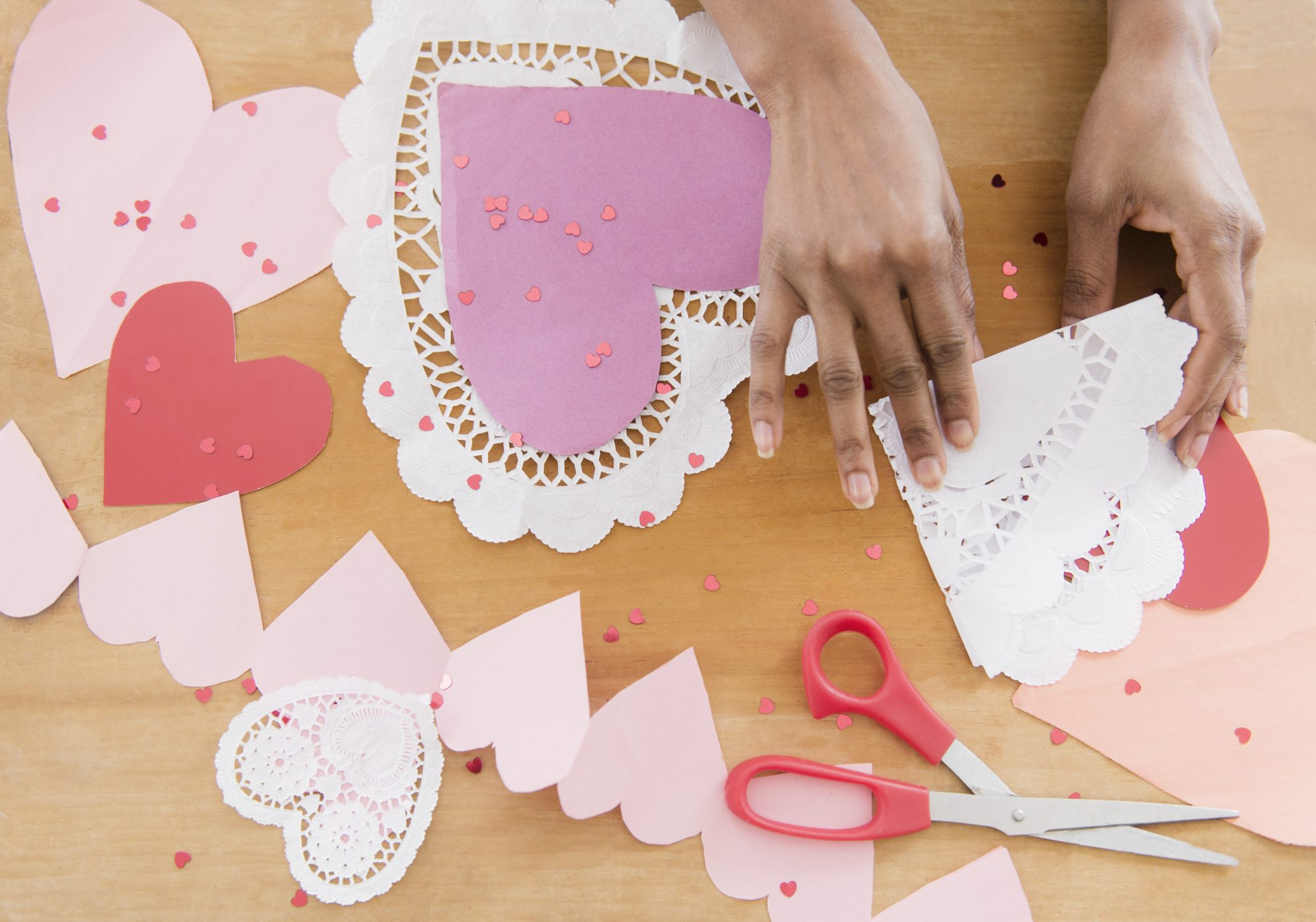 Galentine S Day Ideas For Celebrating Galentine S Day Virtually This Year People Com