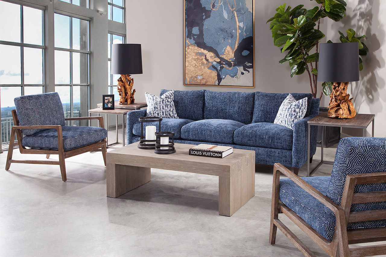 Christina Anstead new furniture collection