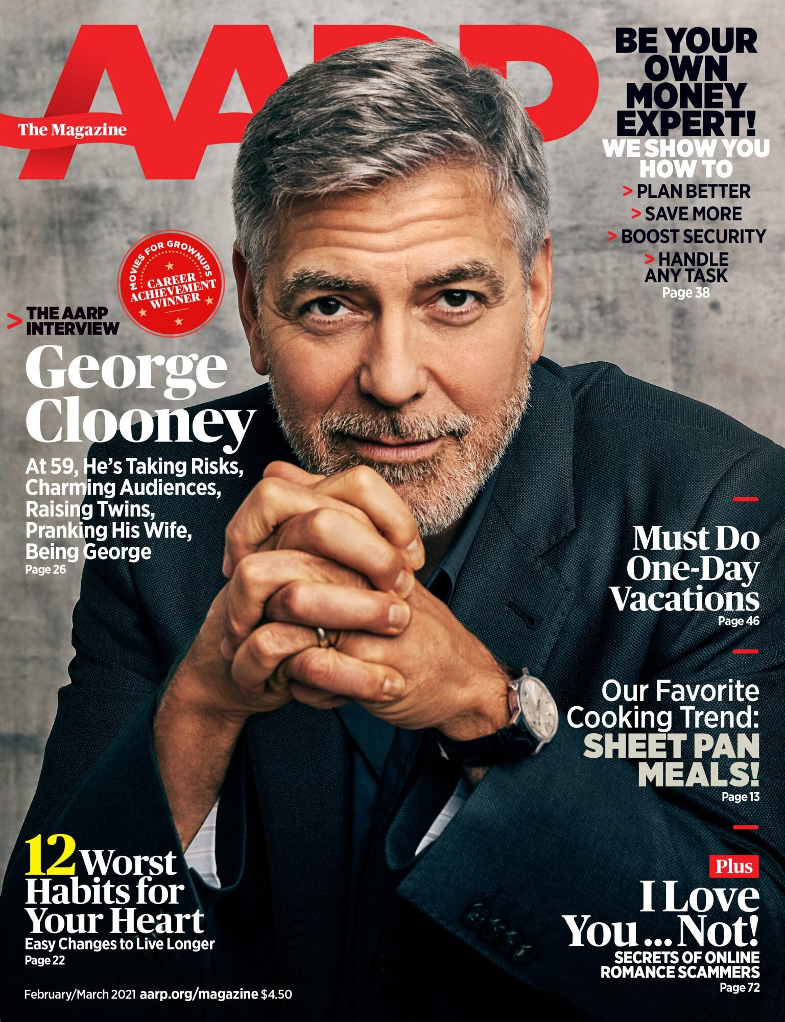 George Clooney Opens Up About Romance in Lockdown, His Children's Names, and the Worst Part of His Motorcycle Accident Image?url=https%3A%2F%2Fstatic.onecms.io%2Fwp-content%2Fuploads%2Fsites%2F20%2F2021%2F01%2F28%2FGeorge-Clooney-Cover2-1-2000