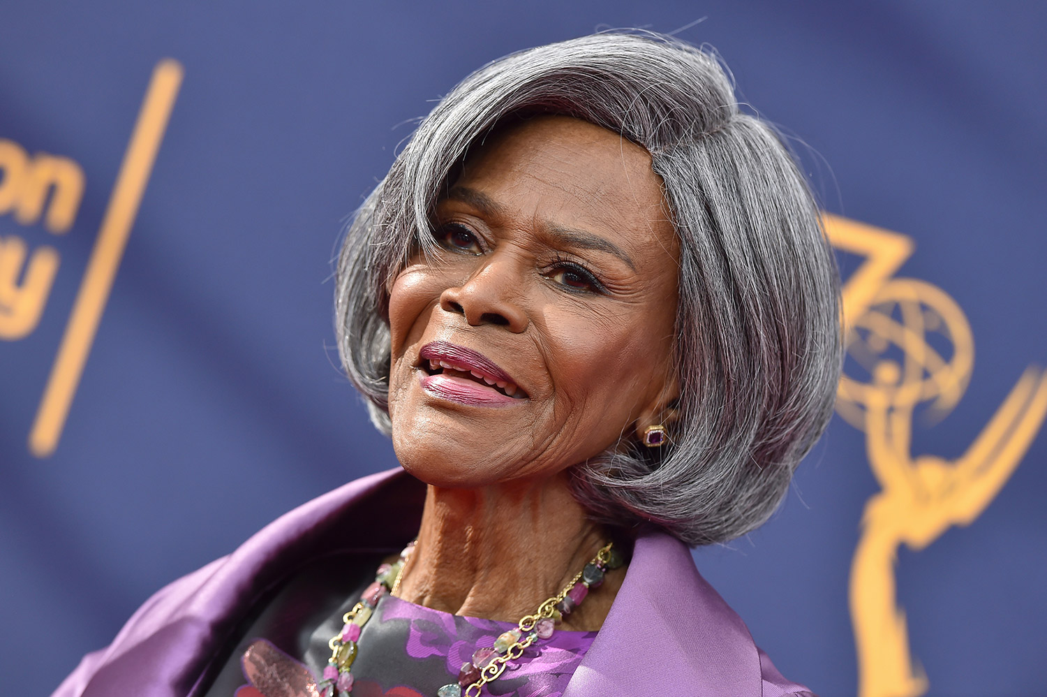Cicely Tyson Remembered by Octavia Spencer, Shonda Rhimes, Zendaya and More: 'A National Treasure' | PEOPLE.com
